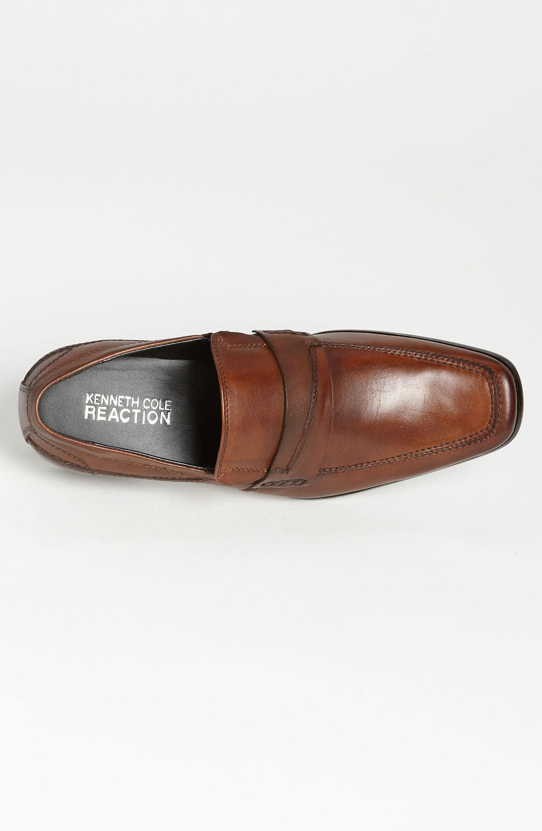 Alternate Image 3  - Kenneth Cole Reaction 'The Right Note' Loafer (Online Only)