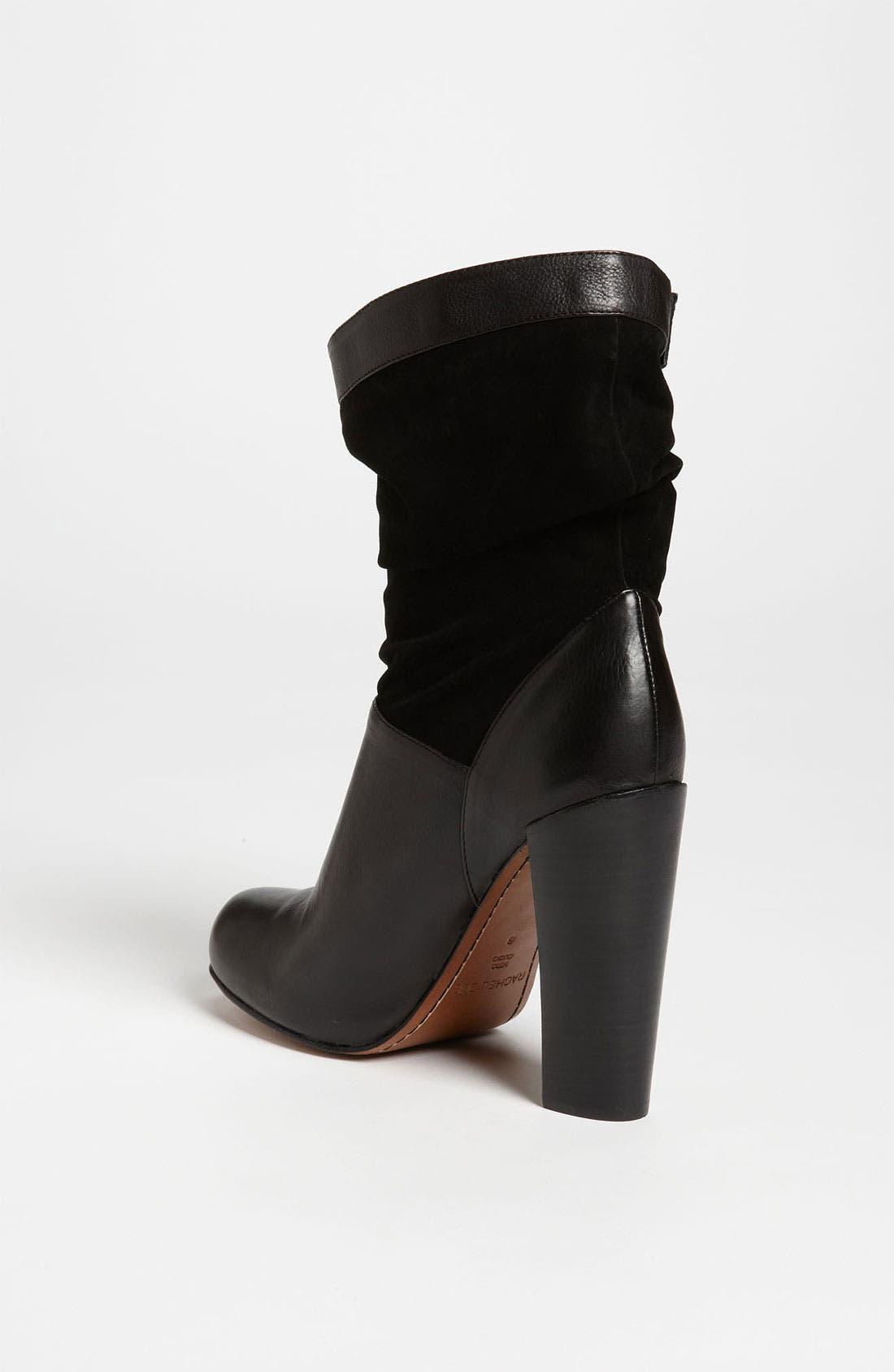 Alternate Image 2  - Rachel Zoe 'Claudia' Boot (Nordstrom Exclusive)