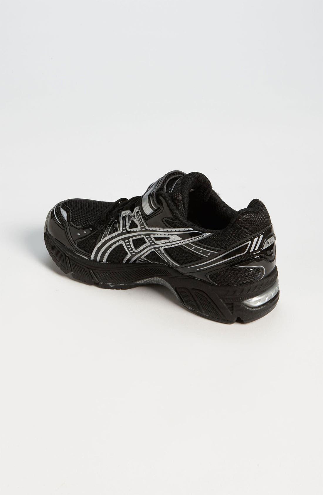 Alternate Image 2  - ASICS® 'GEL®-1170™' Running Shoe (Toddler, Little Kid & Big Kid)