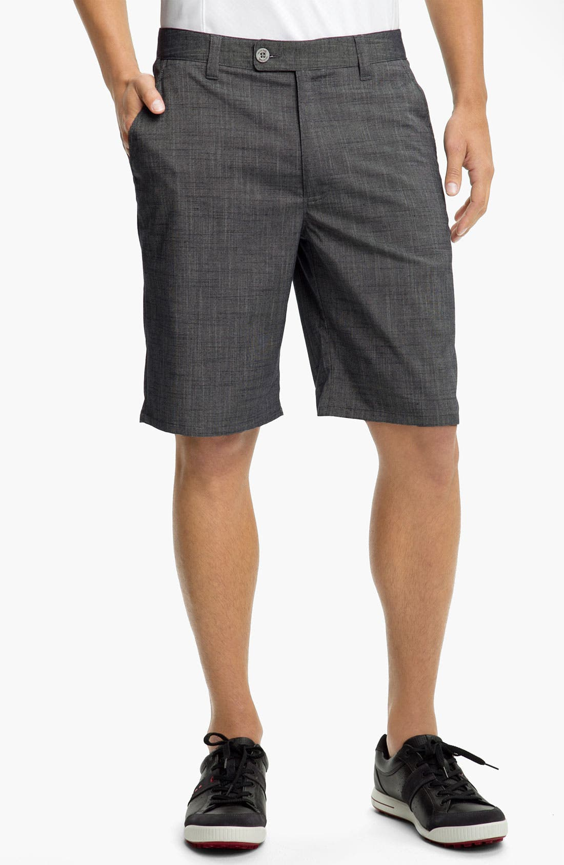 Alternate Image 1 Selected - Travis Mathew 'Tickle' Shorts