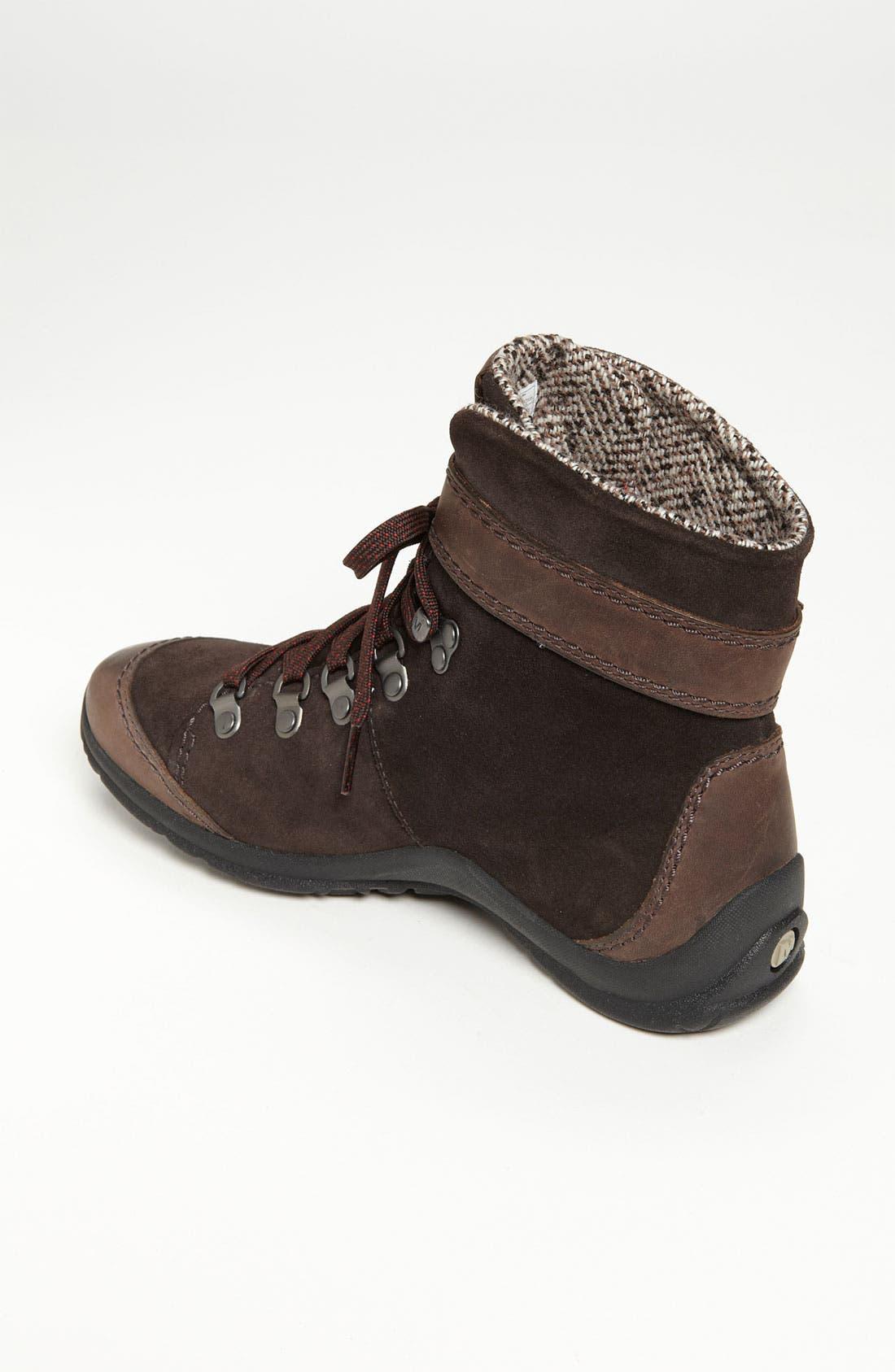 Alternate Image 2  - Merrell 'Palvina' Boot