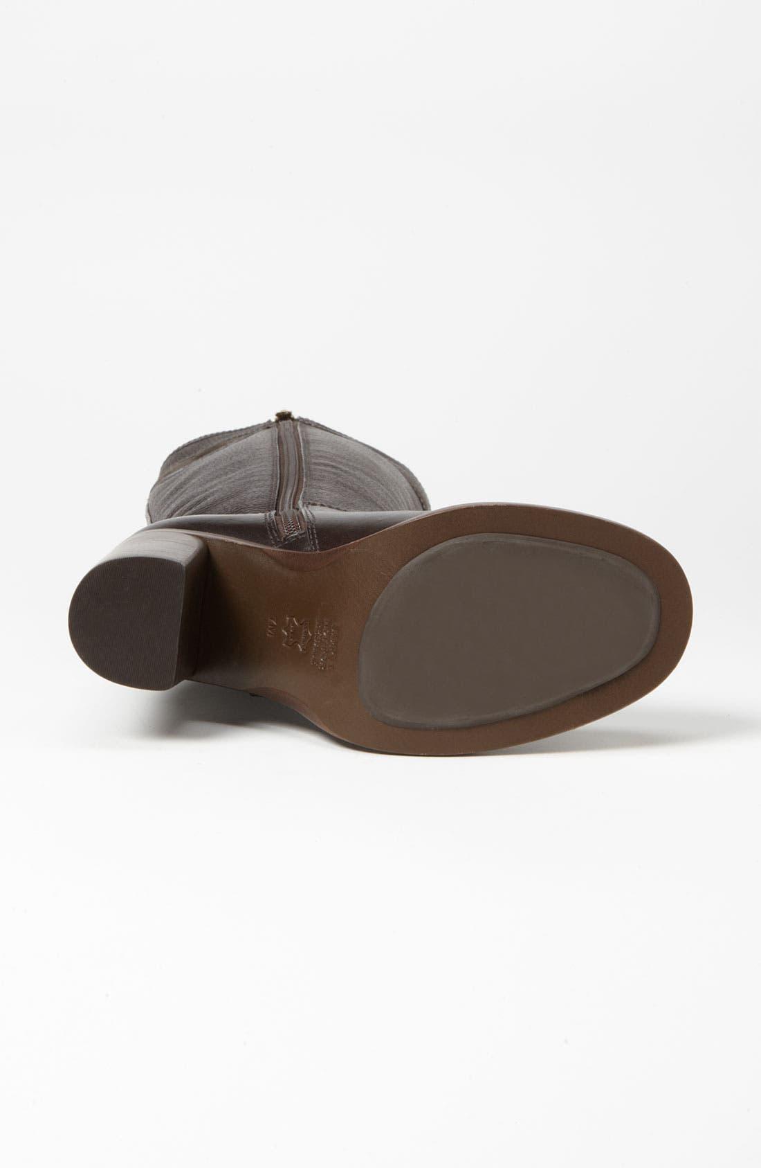 Alternate Image 4  - Tory Burch 'Alaina' Boot