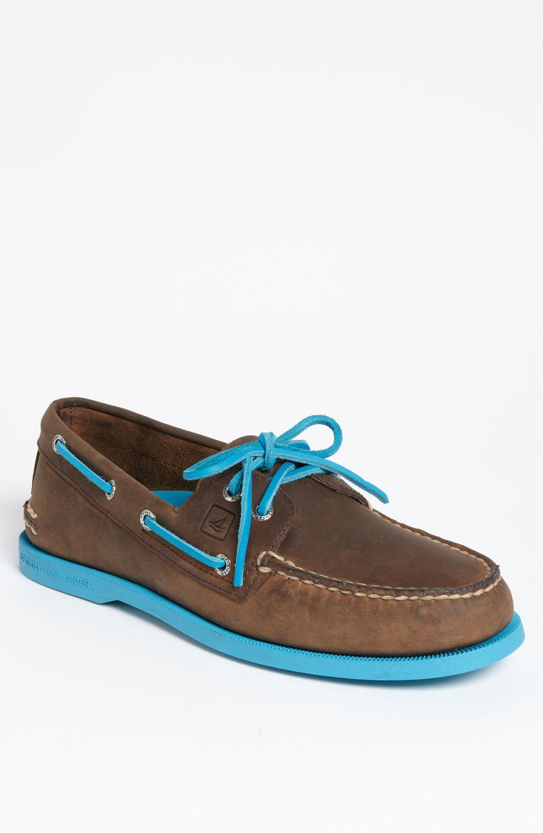 care for sperry top-sider shoes a \/oklahoma s rate