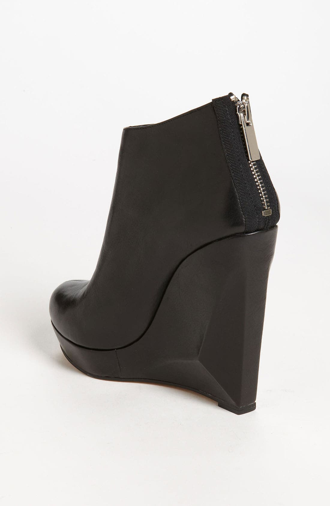 Alternate Image 2  - Dolce Vita 'Fury' Bootie
