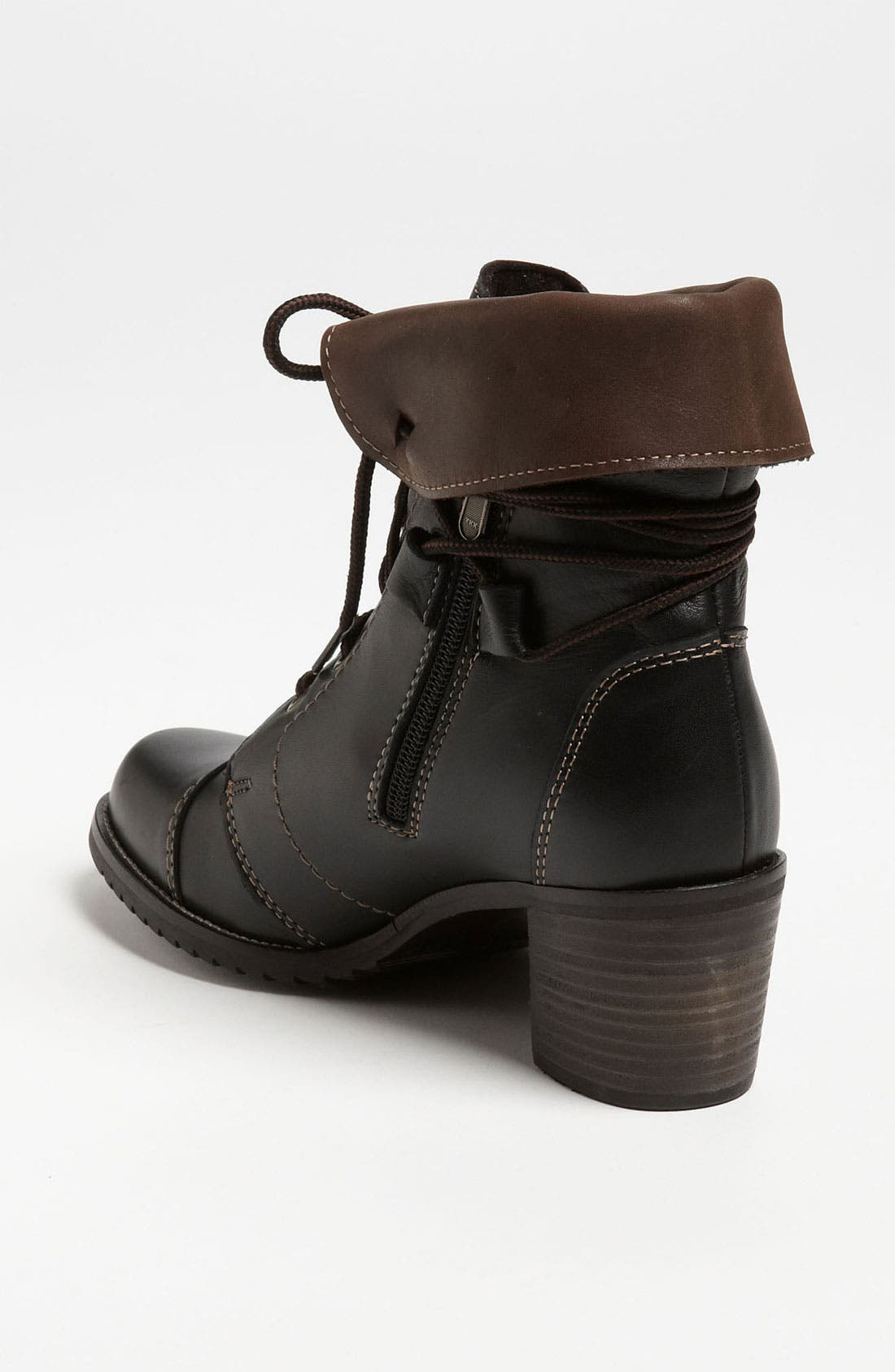 Alternate Image 2  - Martino 'Sasha' Boot