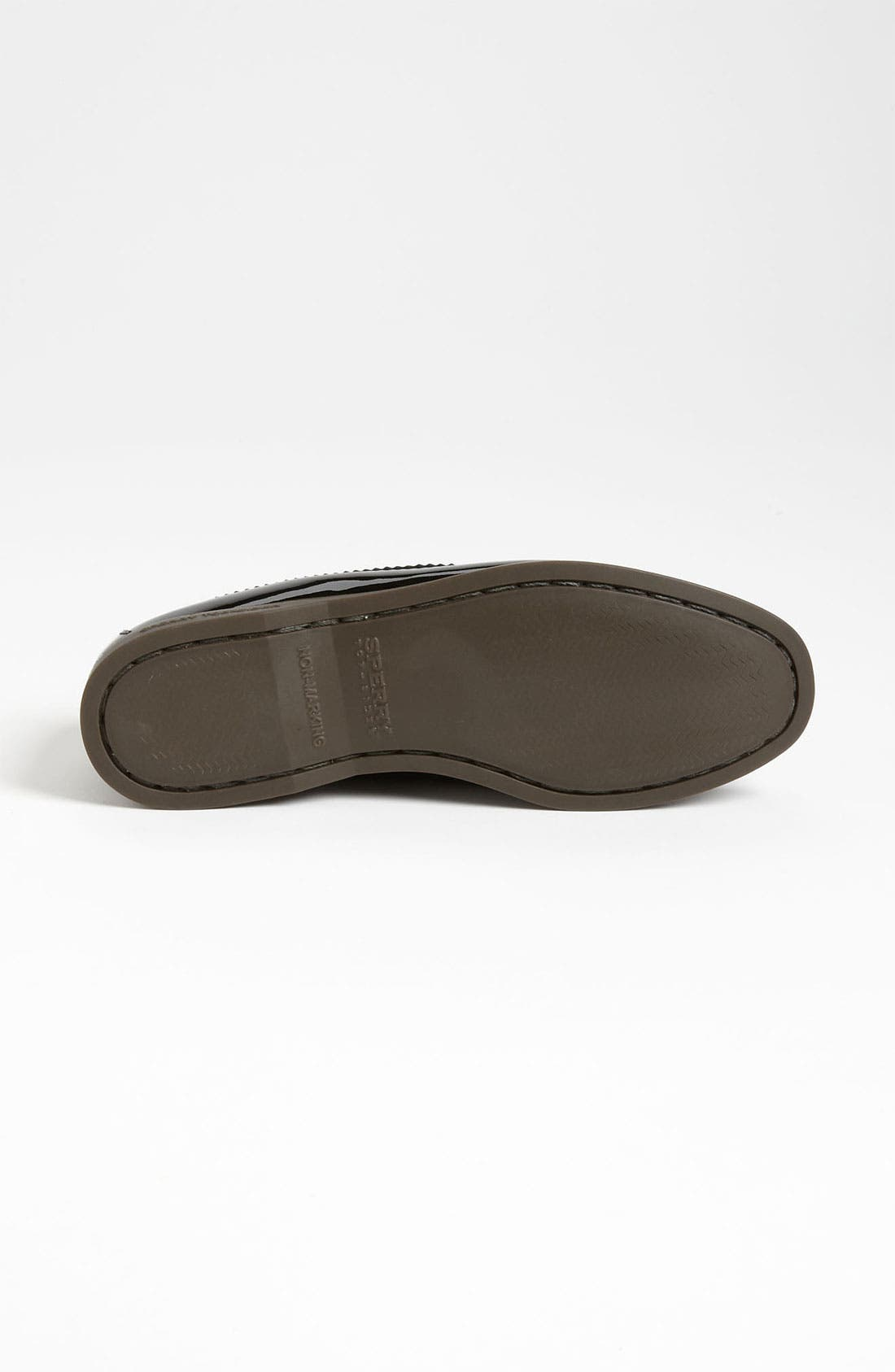 Alternate Image 4  - Sperry Top-Sider® 'Hayden' Penny Loafer