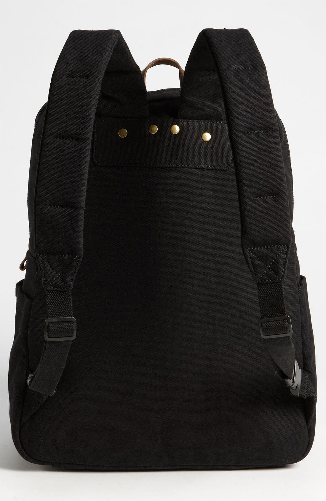 Alternate Image 4  - Pendleton Wool Backpack