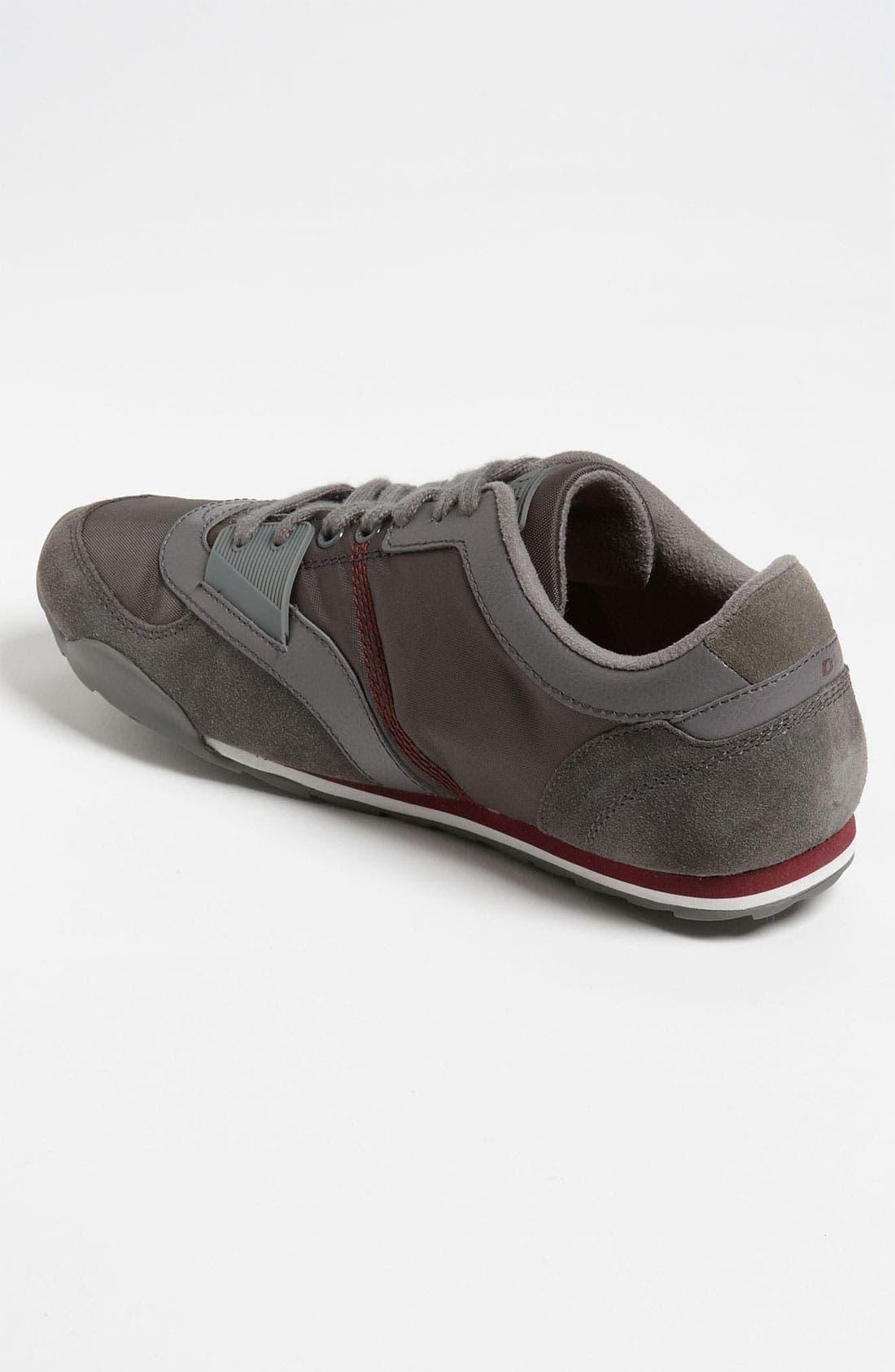 Alternate Image 2  - DIESEL® 'Matthew' Sneaker