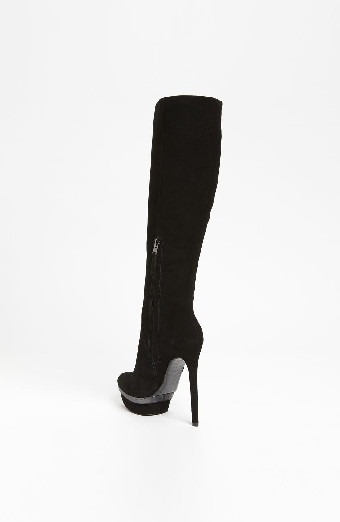 Alternate Image 2  - B Brian Atwood 'Faviera' Tall Boot