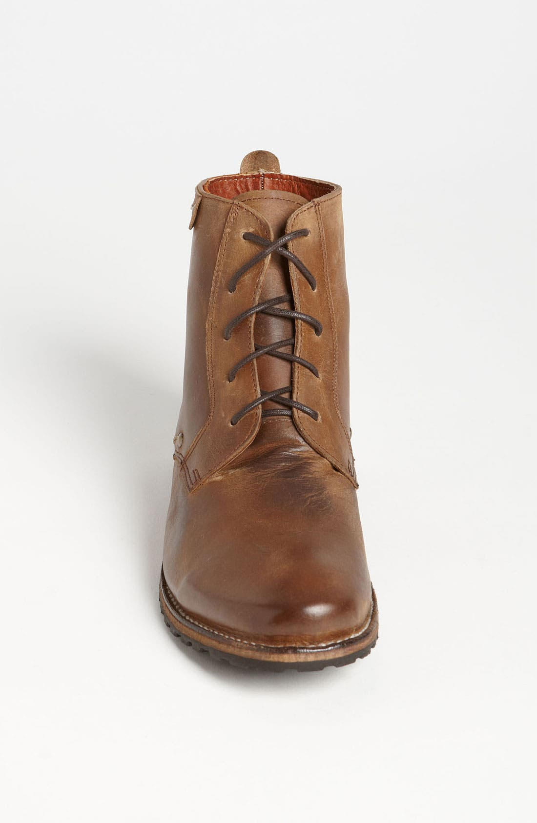 Alternate Image 3  - Bed Stu 'Palazzo' Boot (Online Only)
