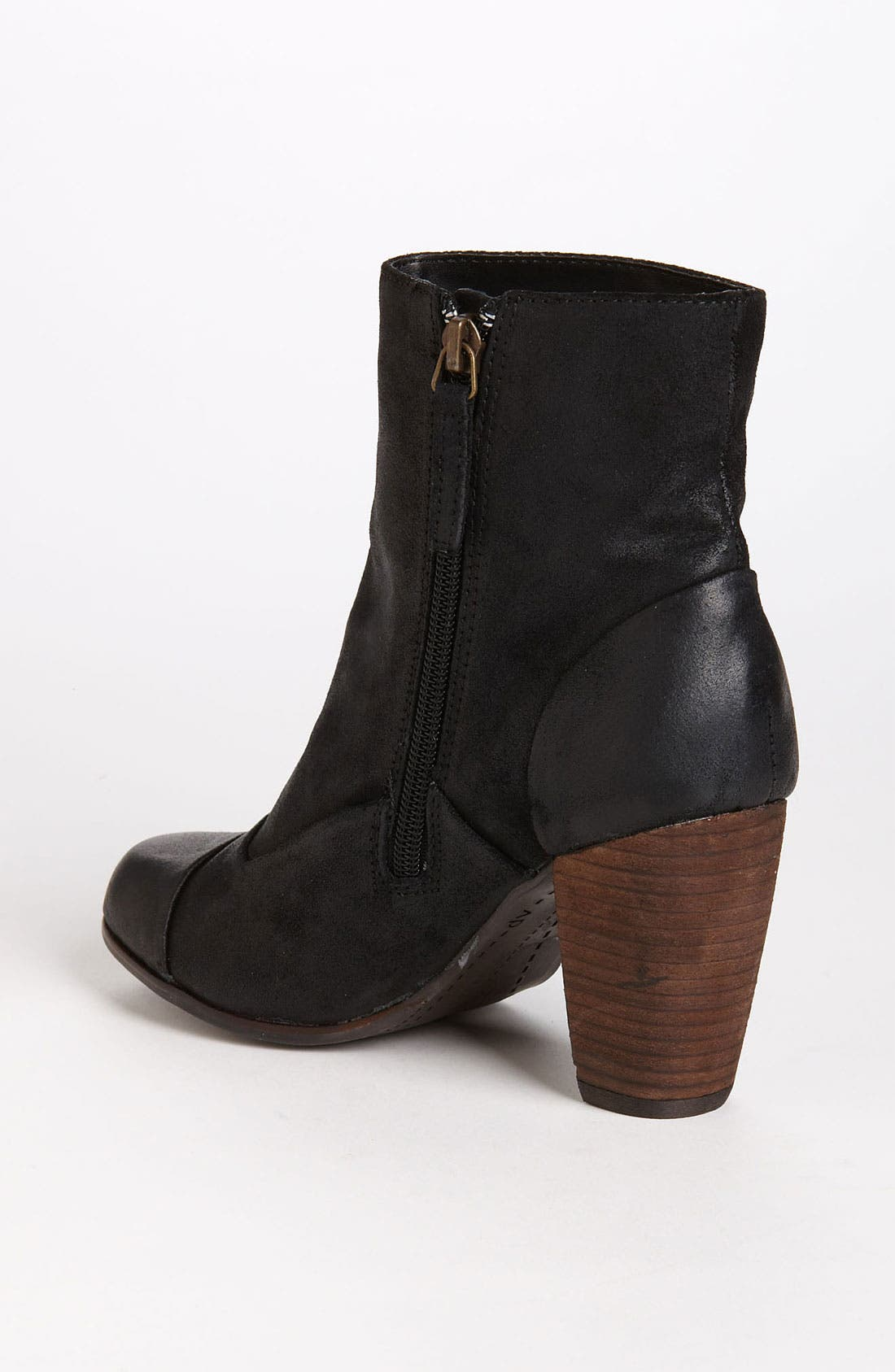 Alternate Image 2  - DV by Dolce Vita 'Nuri' Boot (Online Only)