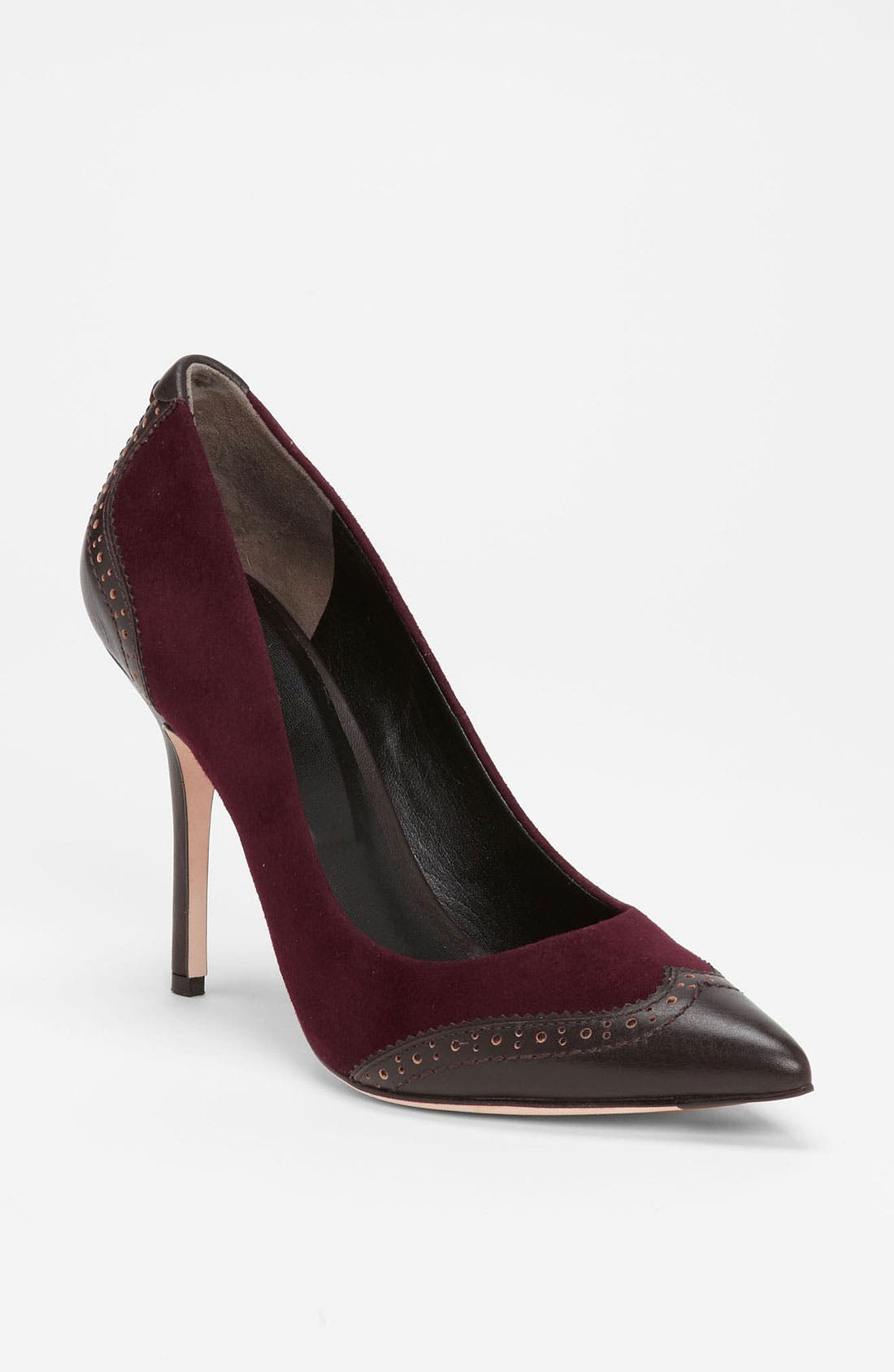 Main Image - Rachel Roy 'Ana' Pump