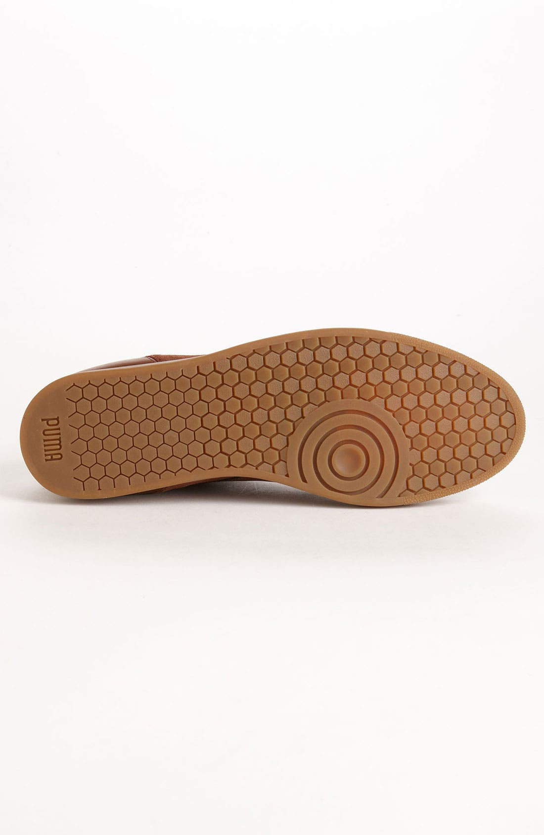 Alternate Image 4  - PUMA 'Dassler - Ansbach Lo' Sneaker