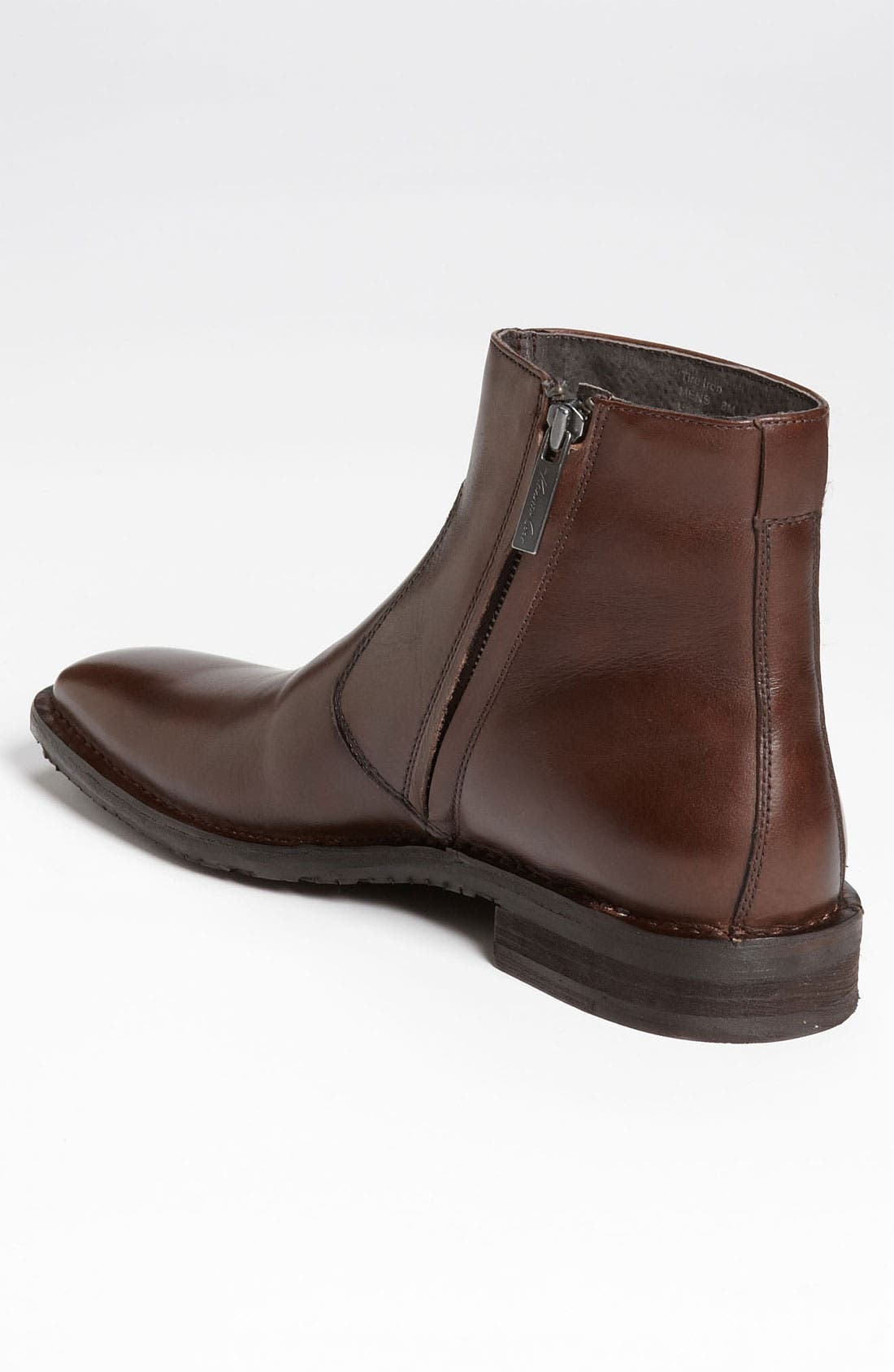 Alternate Image 2  - Kenneth Cole New York 'Tire Iron' Boot
