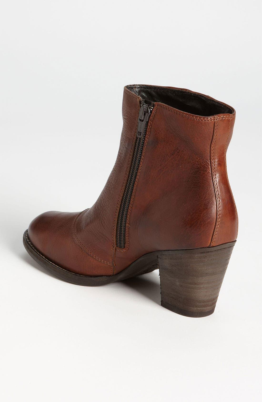 Alternate Image 2  - Paul Green 'Natick' Boot