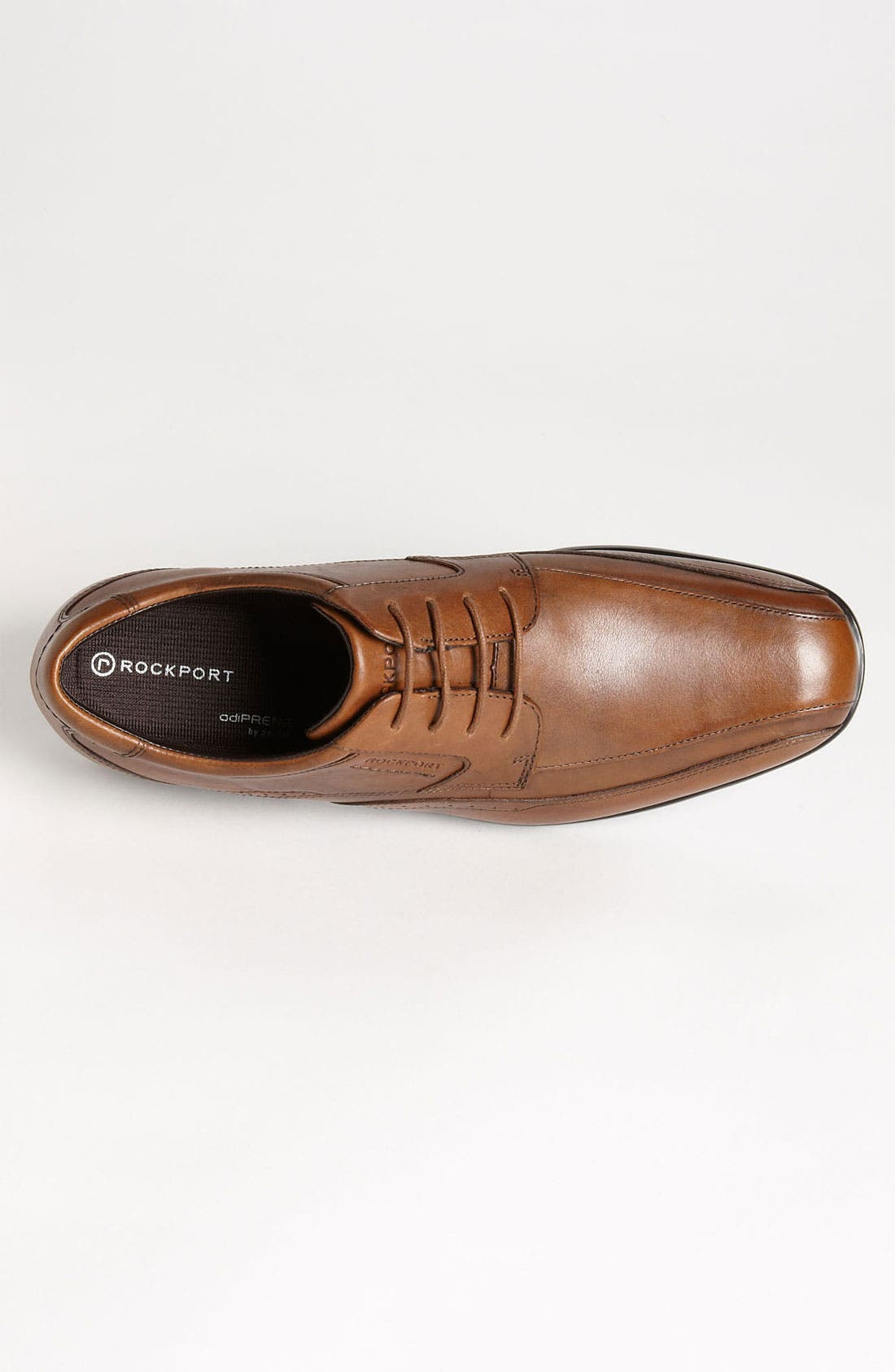 Alternate Image 3  - Rockport 'Business Lite' Bicycle Toe Derby (Online Only)