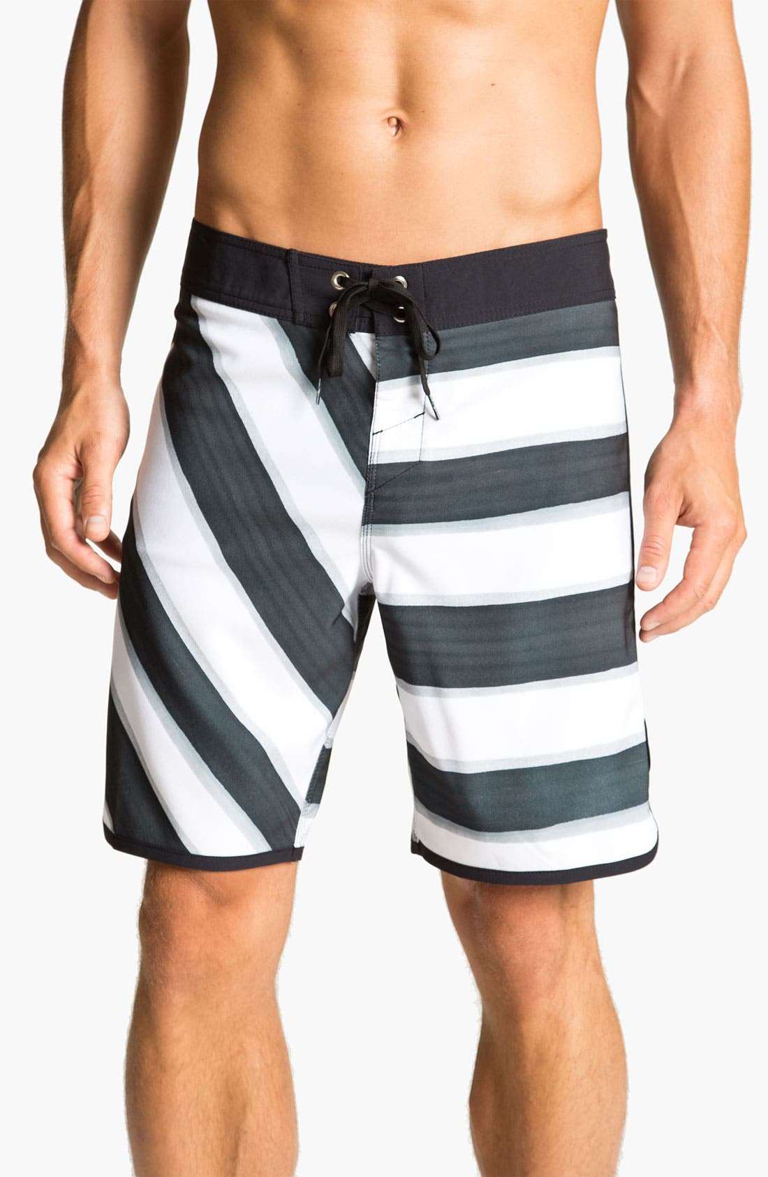Alternate Image 1 Selected - O'Neill Sportswear 'Break' Board Shorts