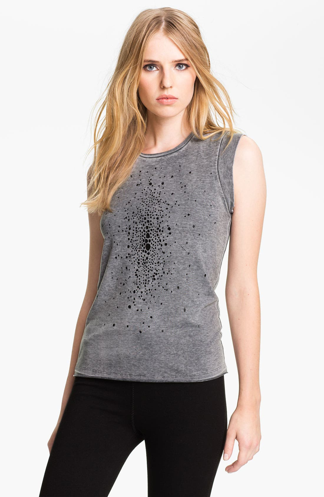 Main Image - Kelly Wearstler 'Cyclone' Tank