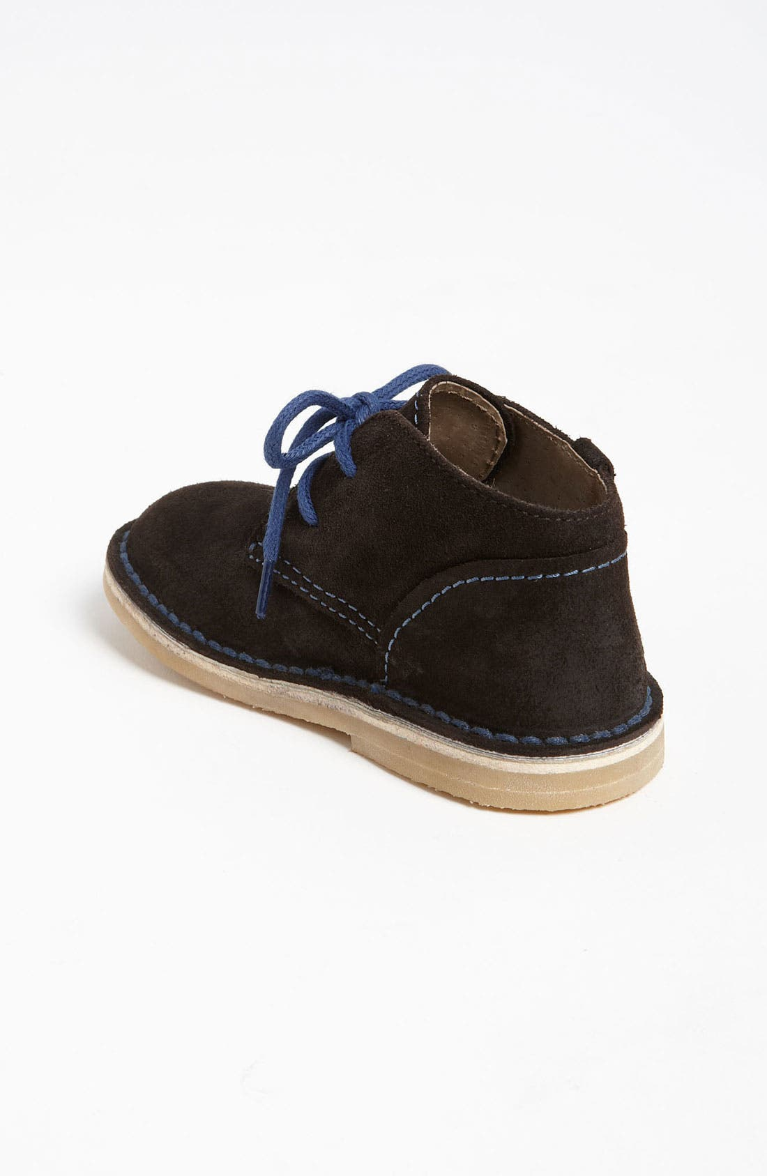Alternate Image 2  - Kickers 'Corentine' Boot (Toddler & Little Kid)