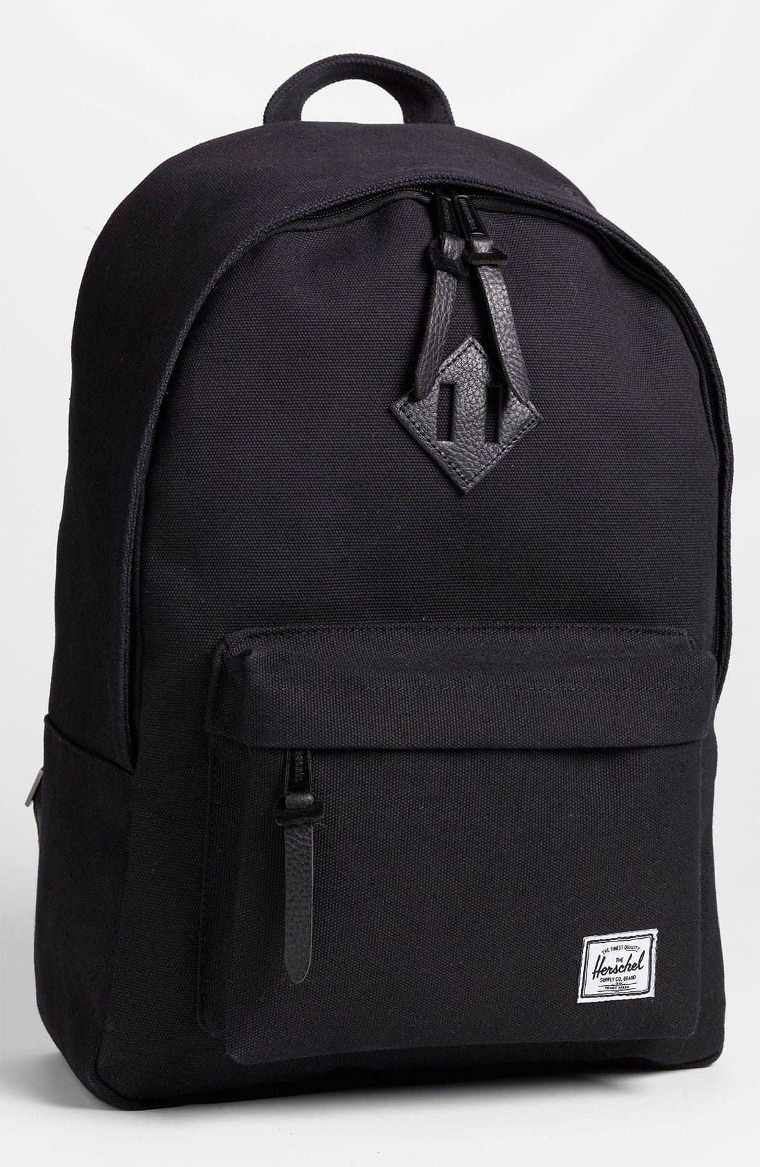 Alternate Image 1 Selected - Herschel Supply Co. 'Woodlands' Backpack
