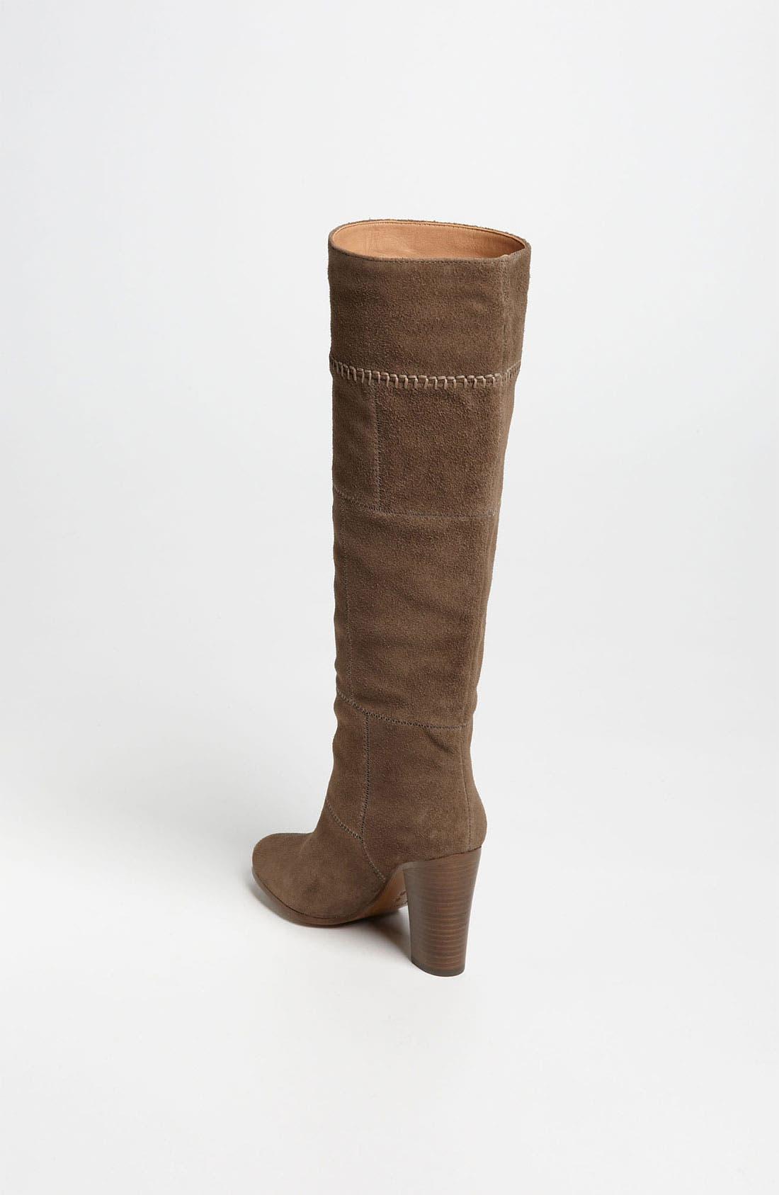 Alternate Image 2  - COACH 'Trudie' Boot