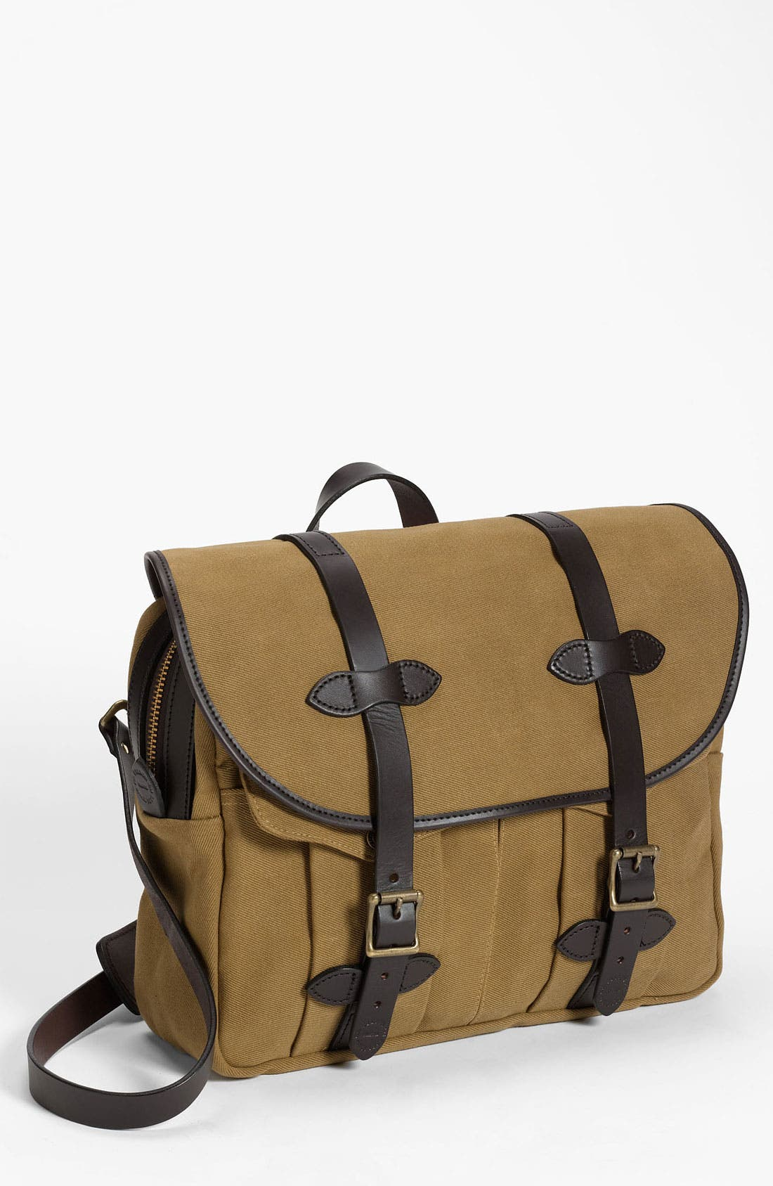 Alternate Image 1 Selected - Filson Small Carry-On Bag (16 Inch)