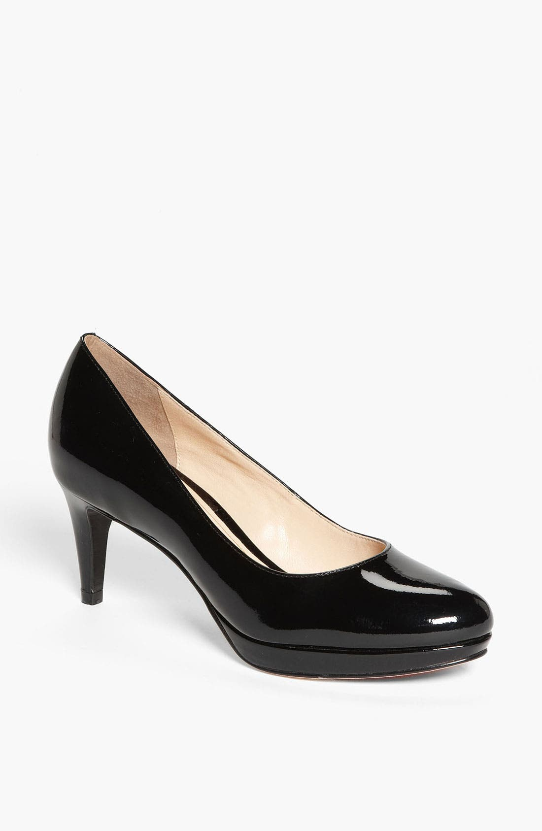 Main Image - Cole Haan 'Chelsea' Low Pump