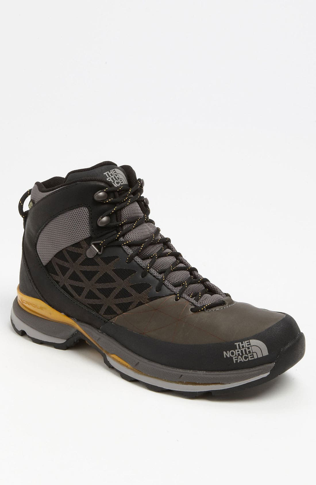 Alternate Image 1 Selected - The North Face 'Havoc Mid' Hiking Boot