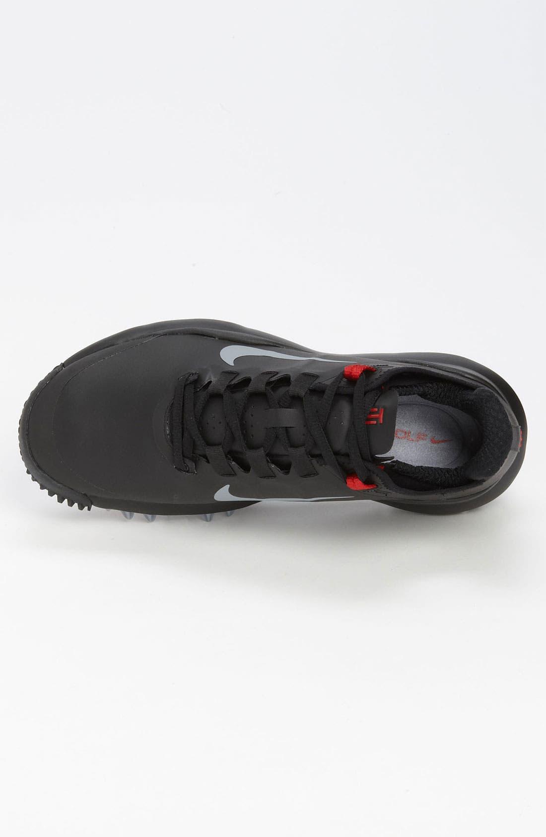 Alternate Image 3  - Nike 'TW 13' Golf Shoe (Men) (Online Only)