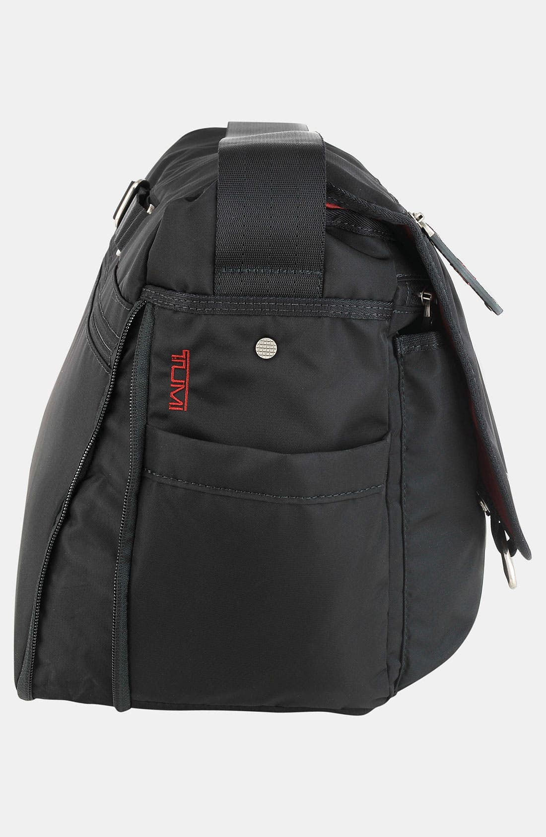 Alternate Image 4  - Tumi 'T-Tech Icon - Hans' Laptop Messenger Bag