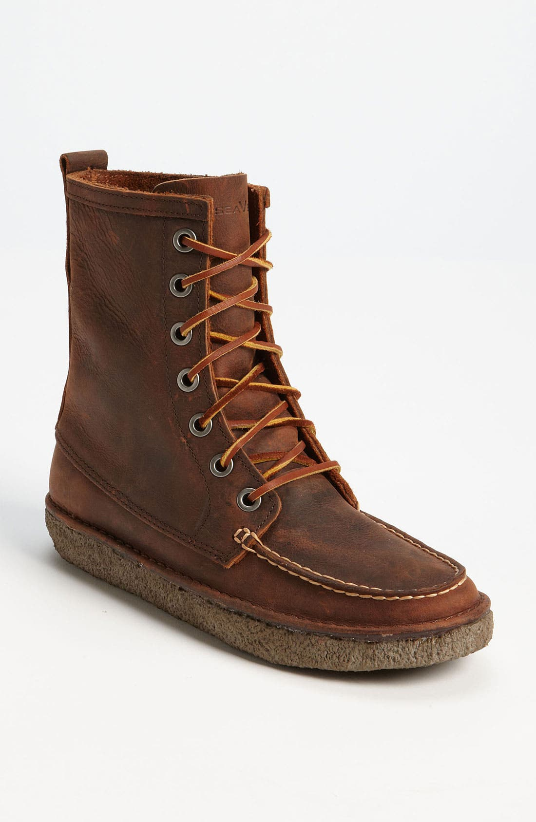 Main Image - SeaVees '02/60 7-Eye Trail' Boot