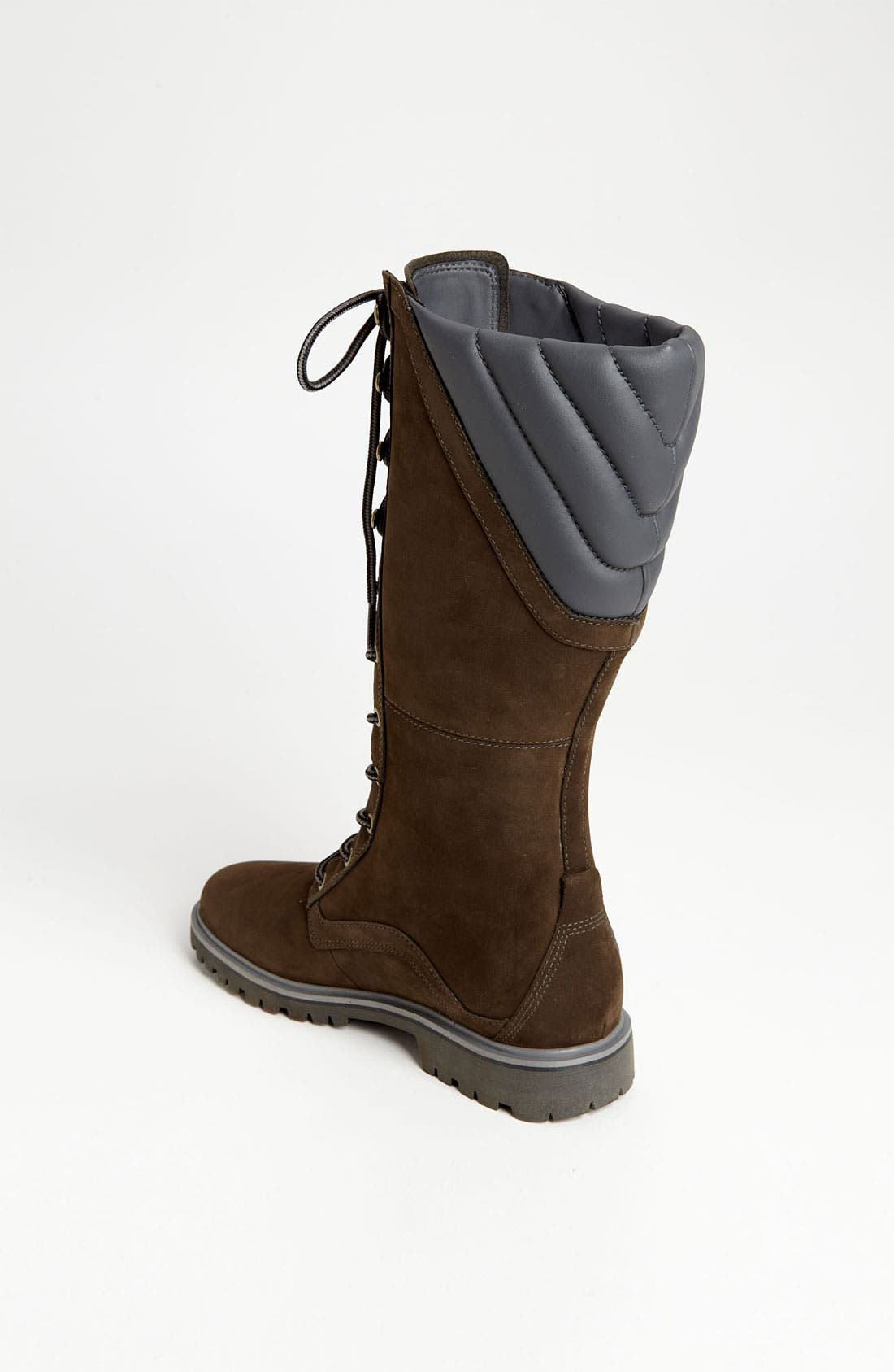 Alternate Image 3  - Helly Hansen 'Solli' Tall Boot