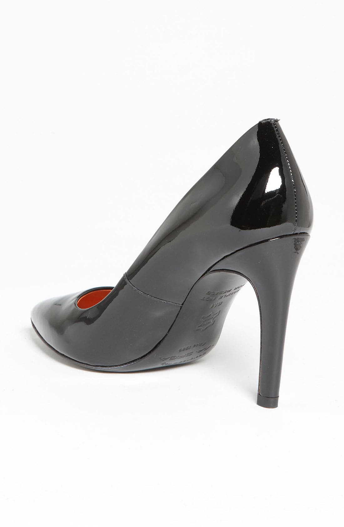 Alternate Image 2  - Via Spiga 'Estrella' Pump