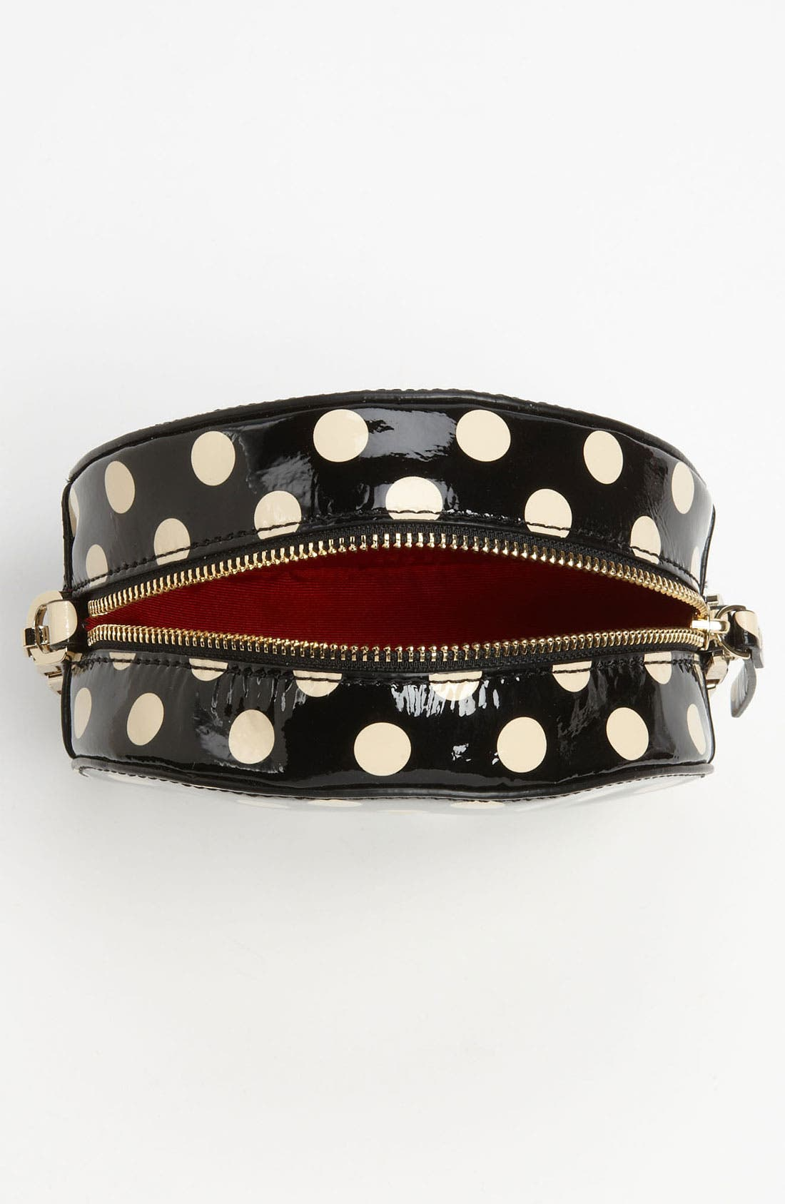 Alternate Image 3  - kate spade new york 'normandy park - dot' crossbody bag
