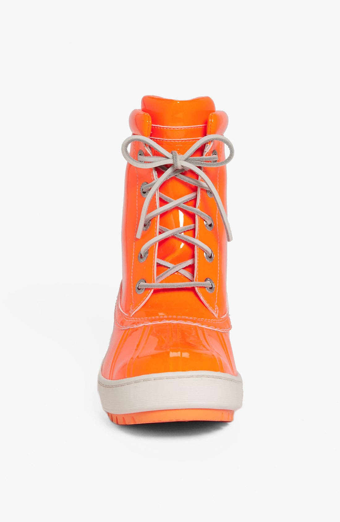 Alternate Image 3  - Sperry Top-Sider® for Jeffrey 'Zermatt' Boot (Online Only)