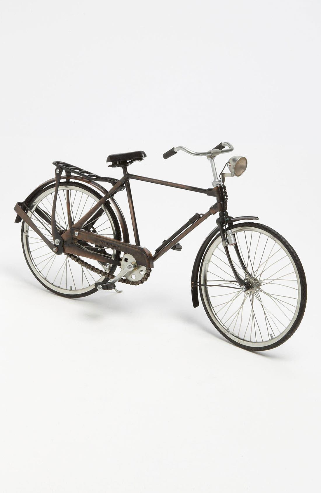 Main Image - Miniature Bike