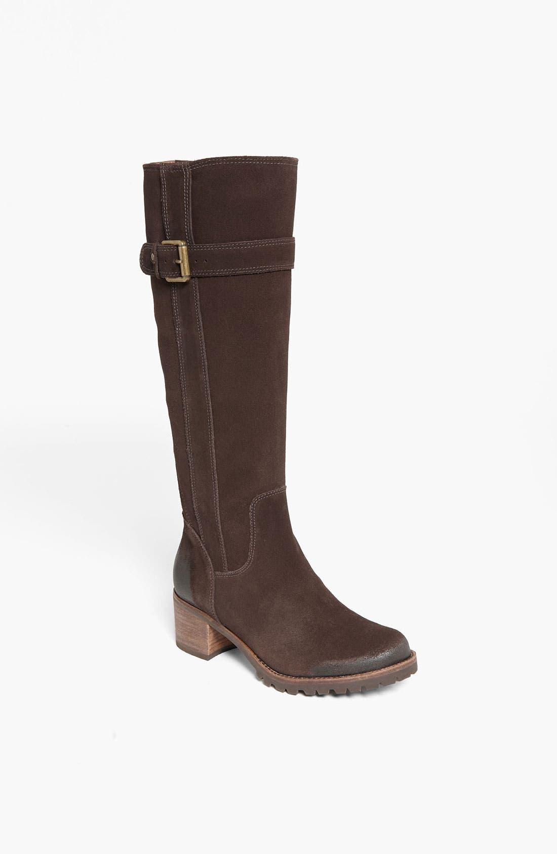 Alternate Image 1 Selected - Corso Como 'Gage' Boot