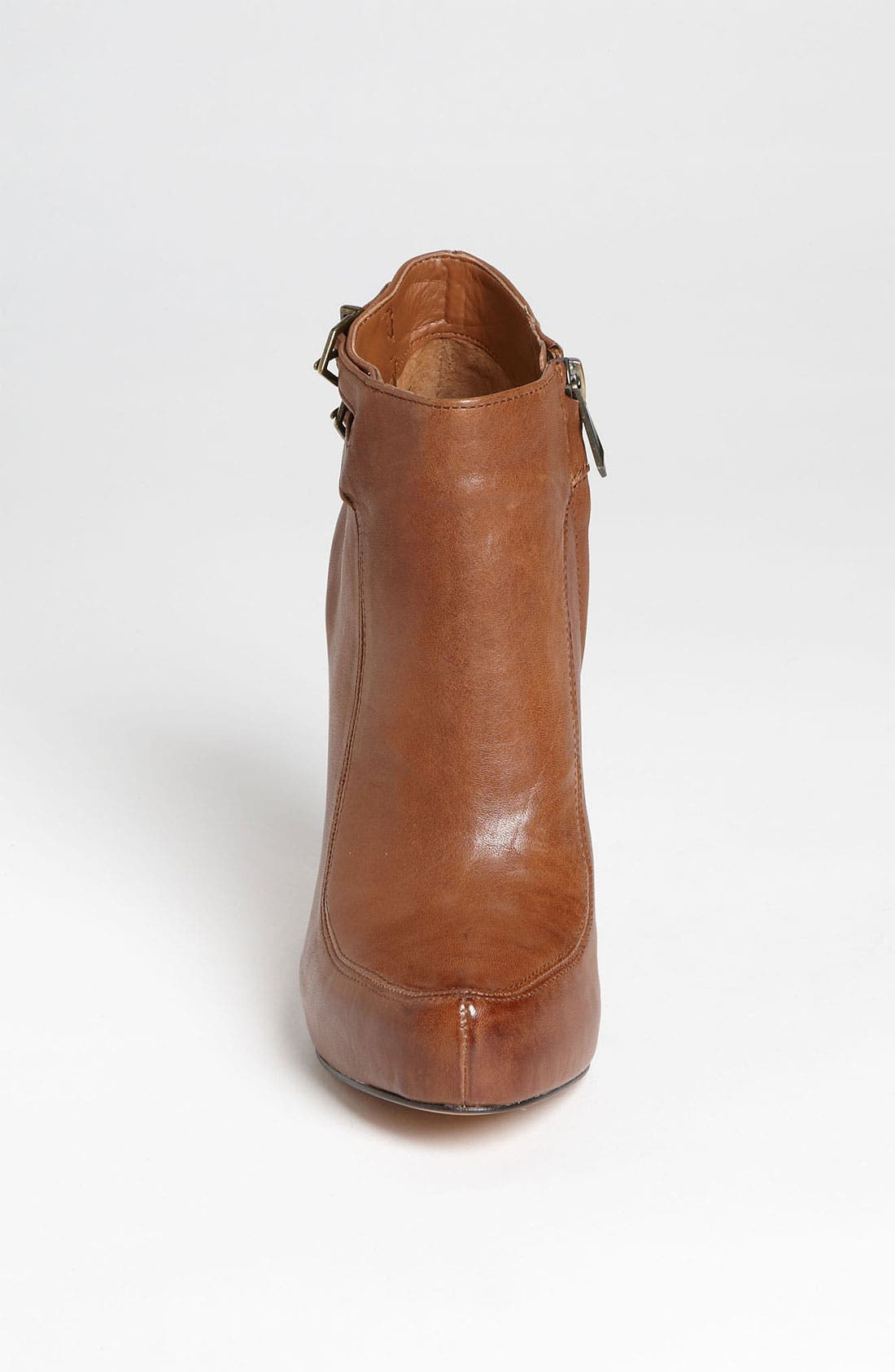 Alternate Image 3  - Sam Edelman 'Kit' Boot