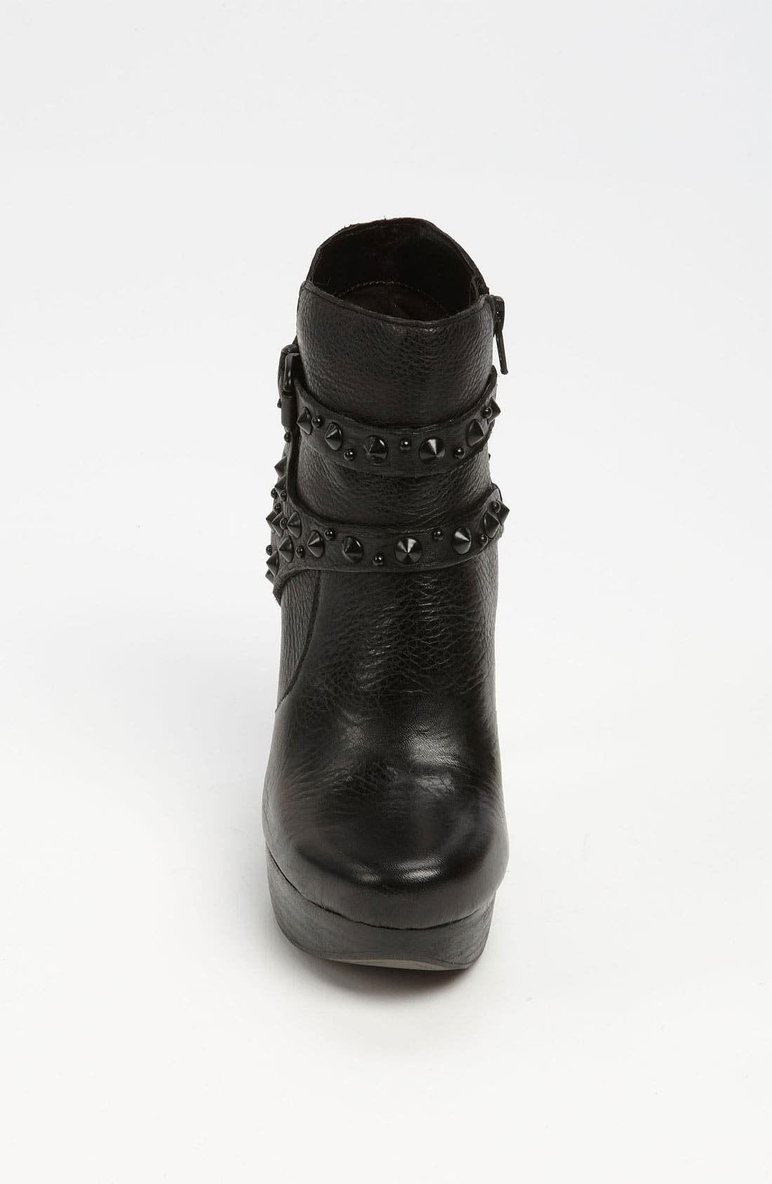 Alternate Image 3  - Fergie 'Latta' Boot