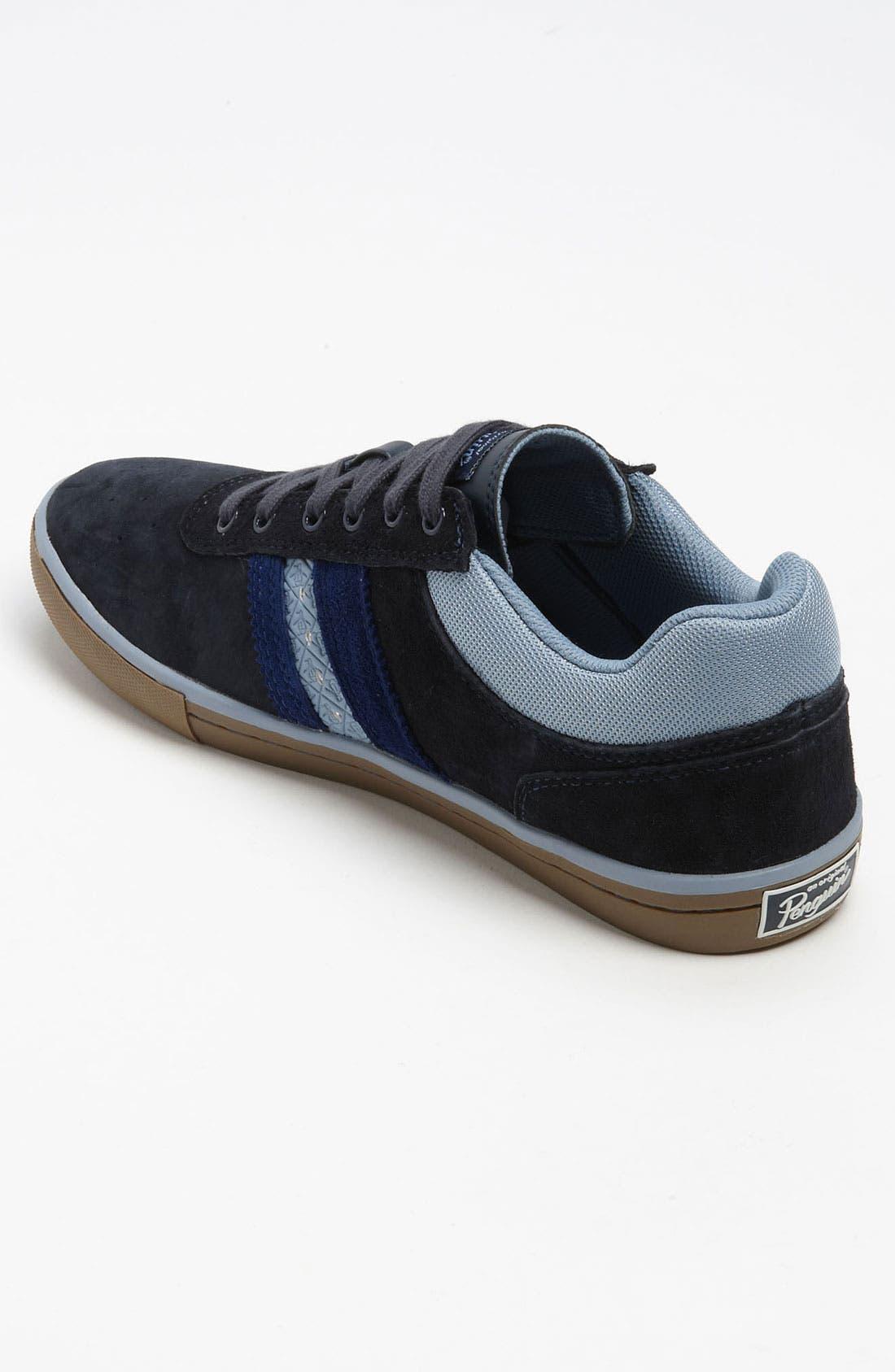 Alternate Image 2  - Original Penguin 'Melt' Sneaker