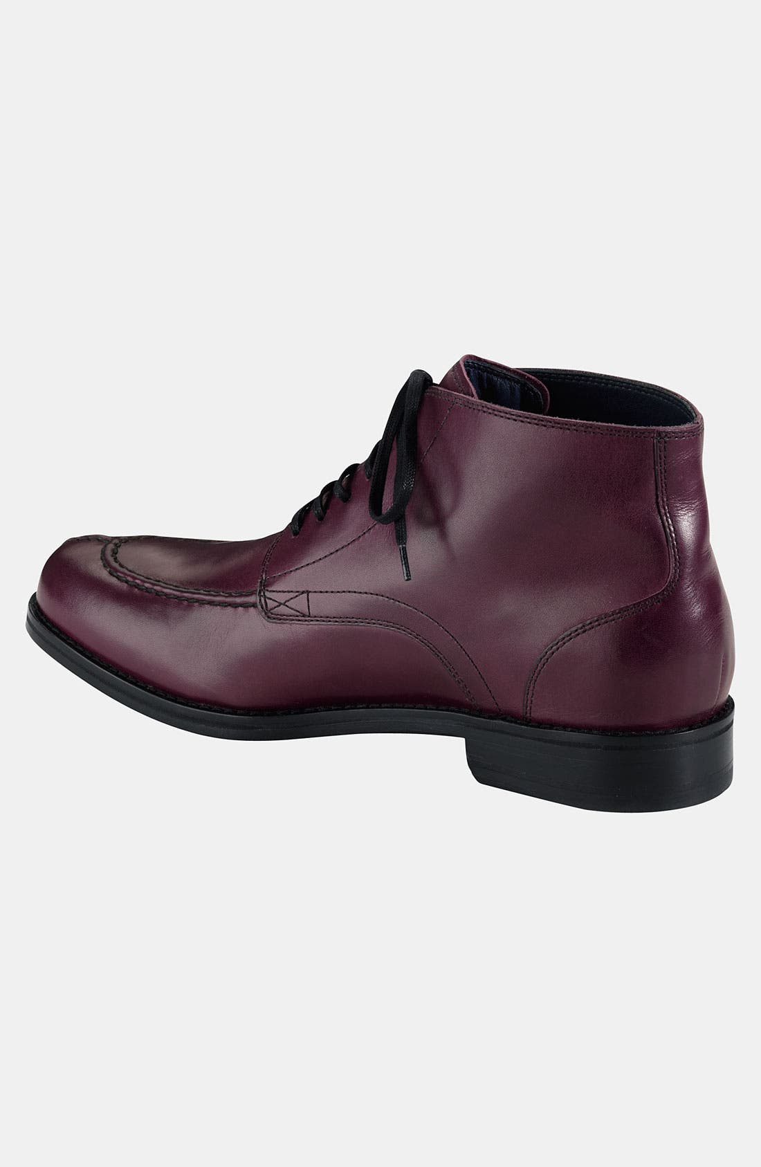 Alternate Image 2  - Cole Haan 'Harrison' Split Toe Boot