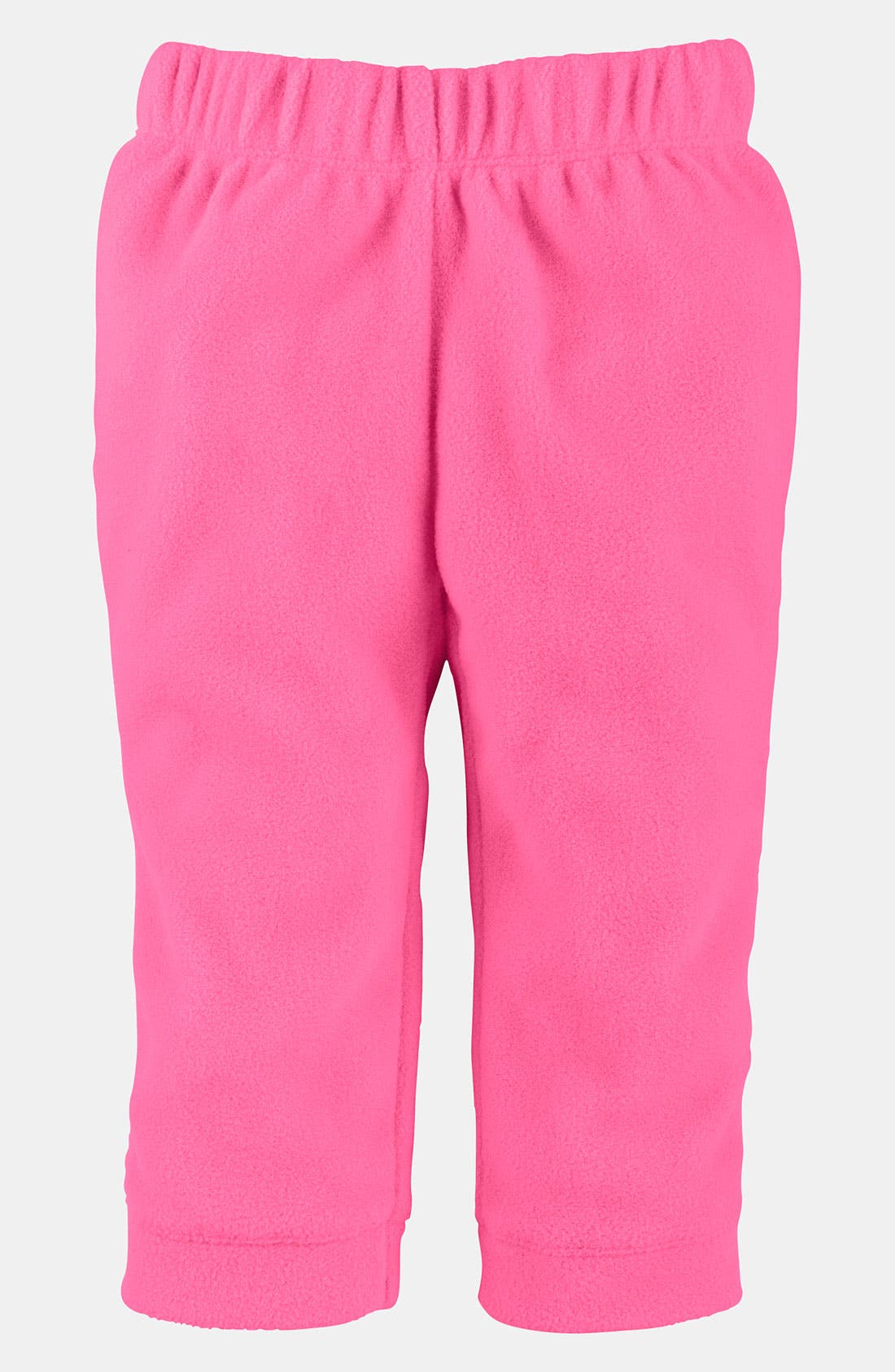 Main Image - The North Face 'Glacier' Pants (Baby)
