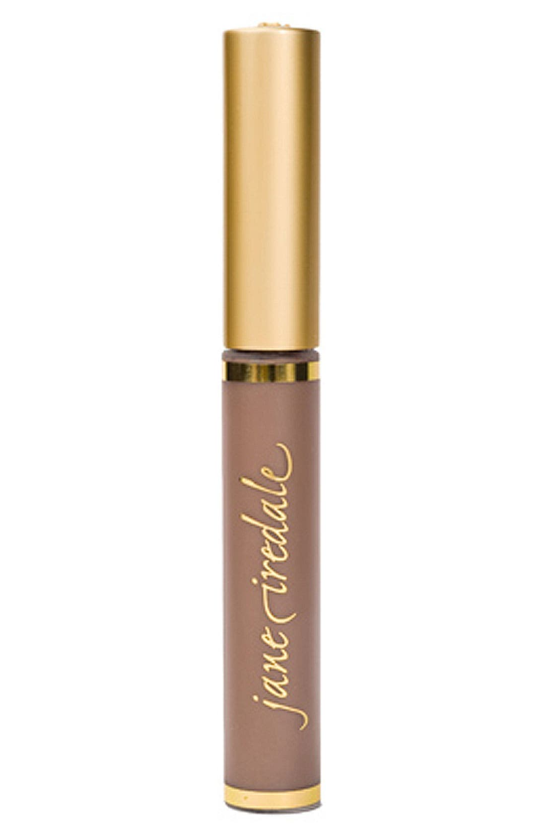 jane iredale PureBrow® Gel