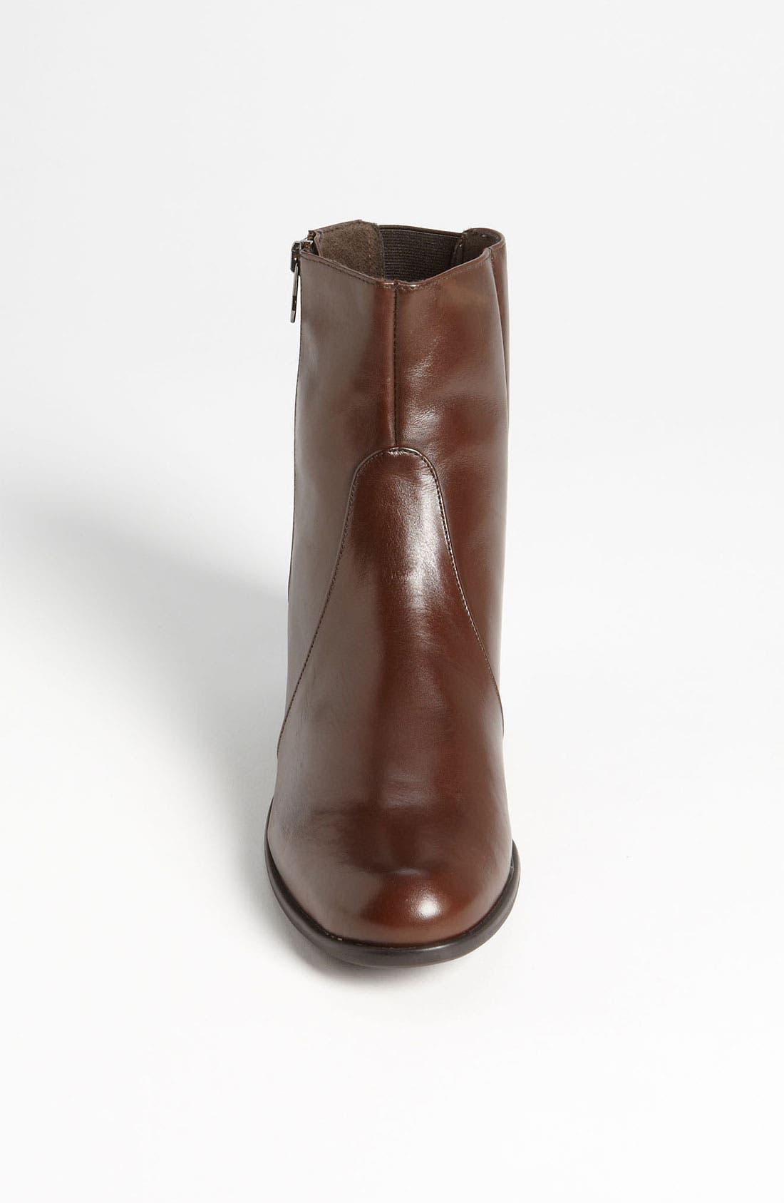 Alternate Image 3  - Munro 'Linda' Boot