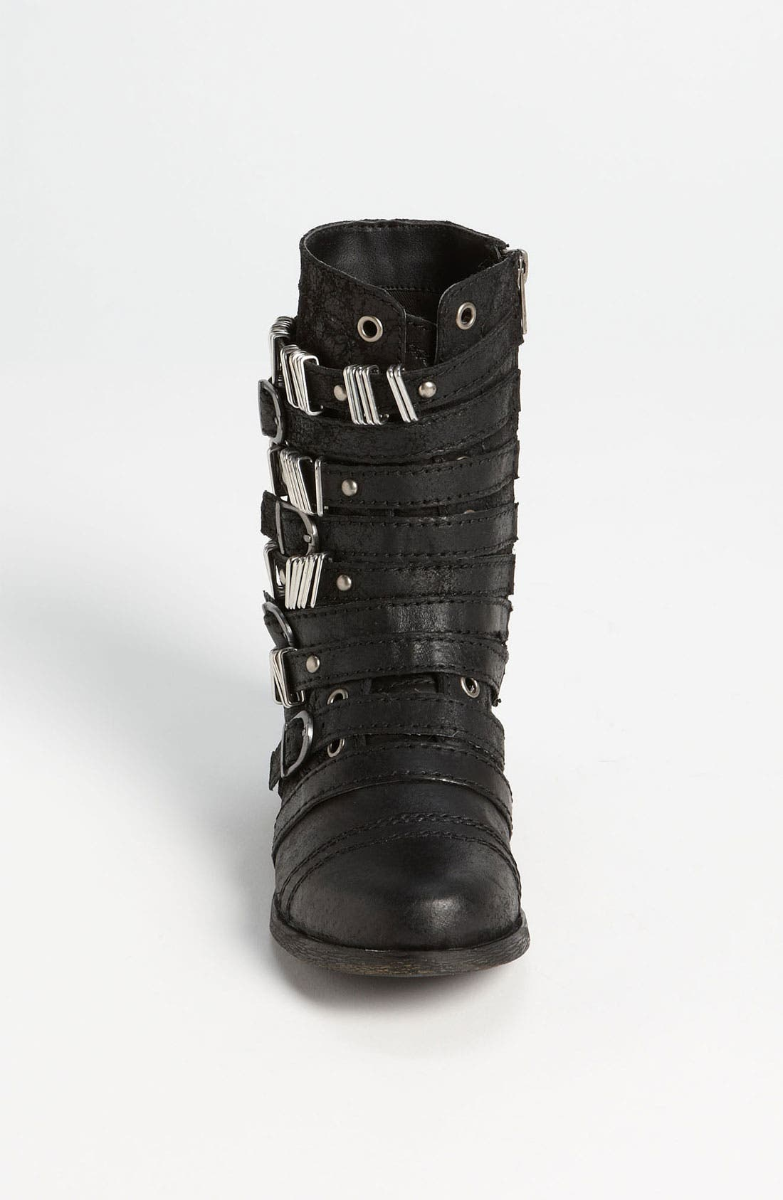 Alternate Image 3  - Steve Madden 'Tyrantt Buckles' Boot