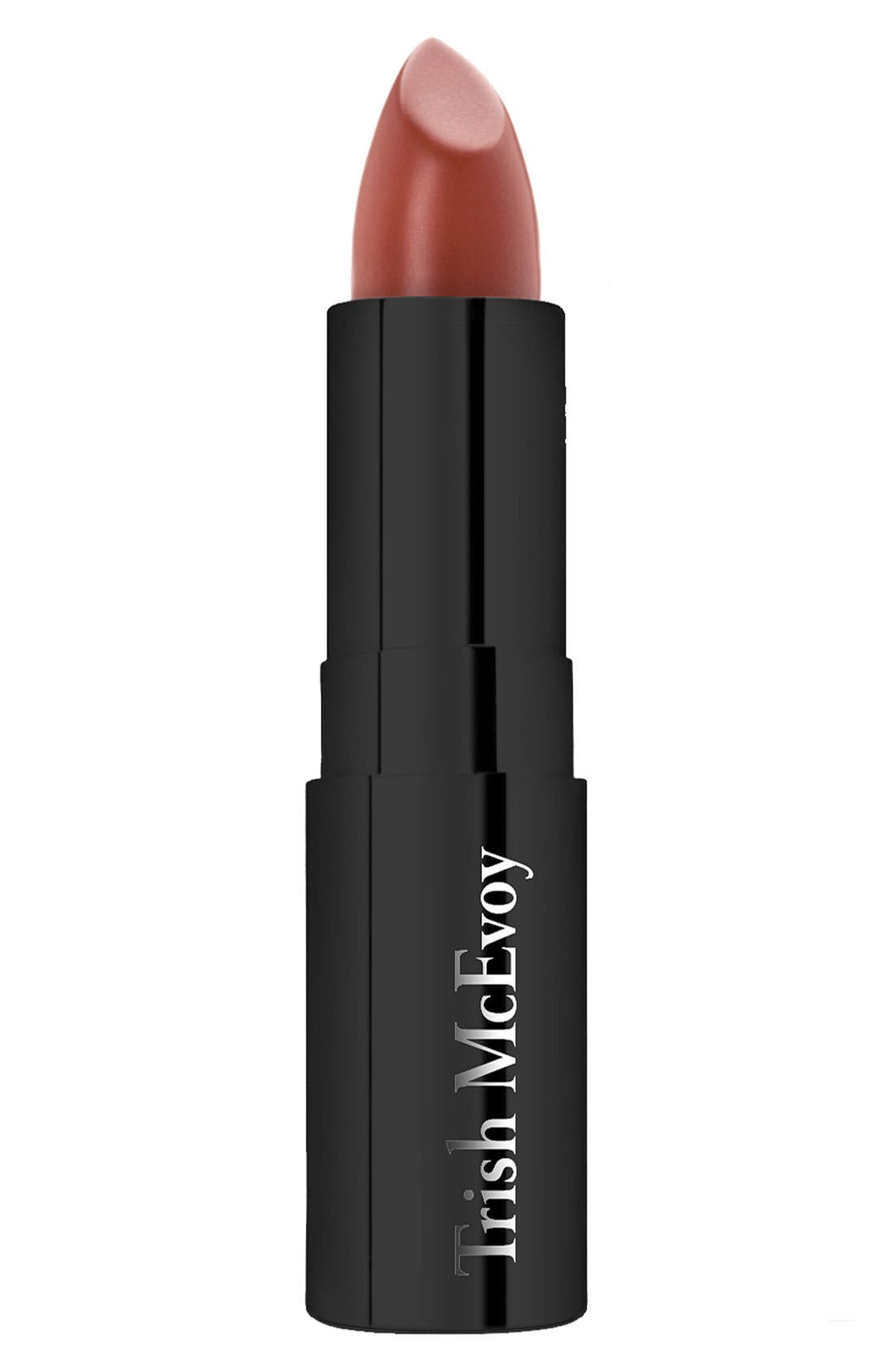 Trish McEvoy Lip Color