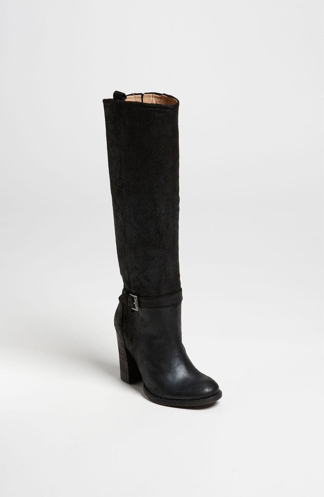Alternate Image 1 Selected - Belle by Sigerson Morrison 'Hayley' Boot