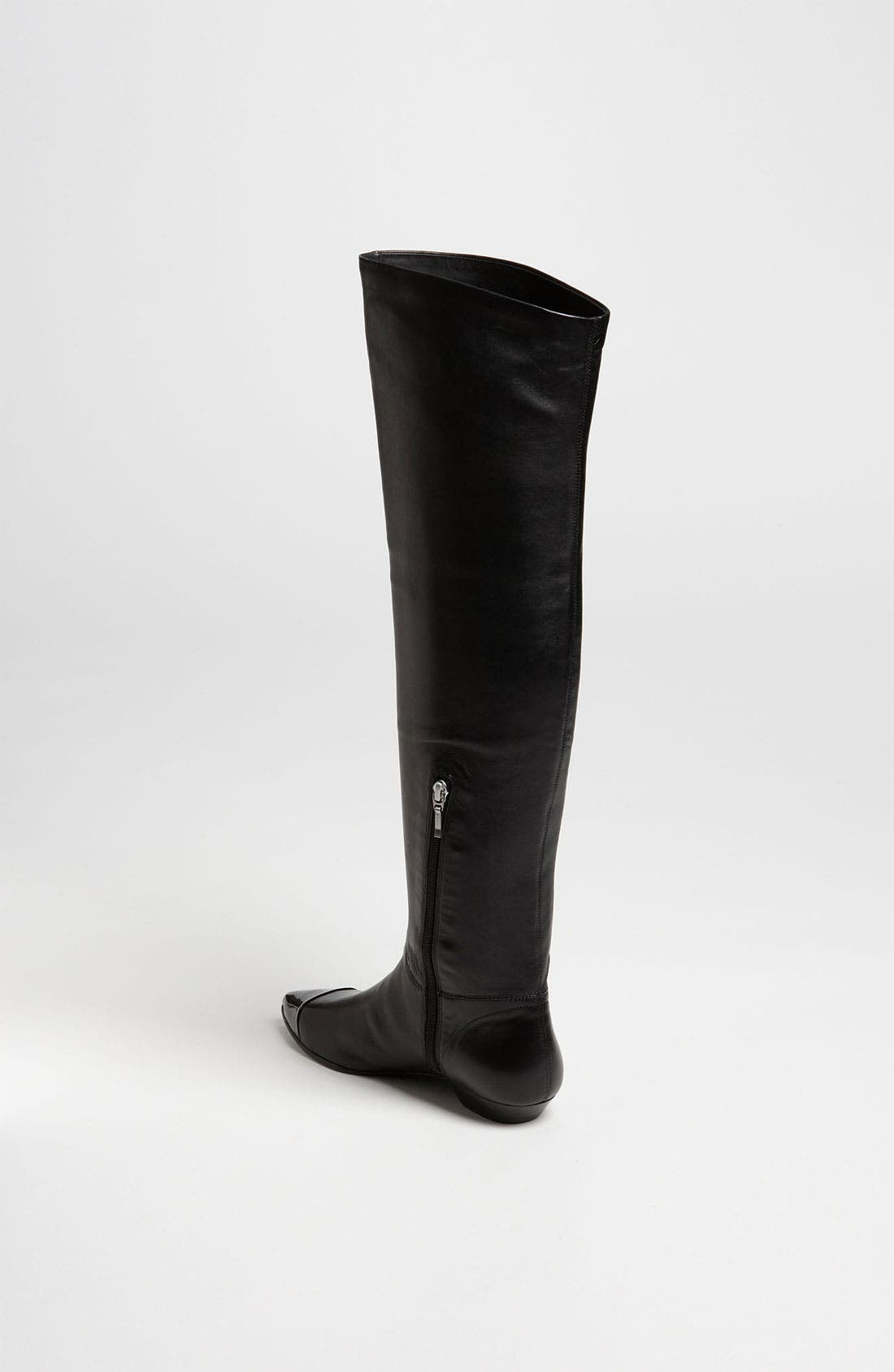 Alternate Image 2  - Belle by Sigerson Morrison 'Chante' Over the Knee Boot