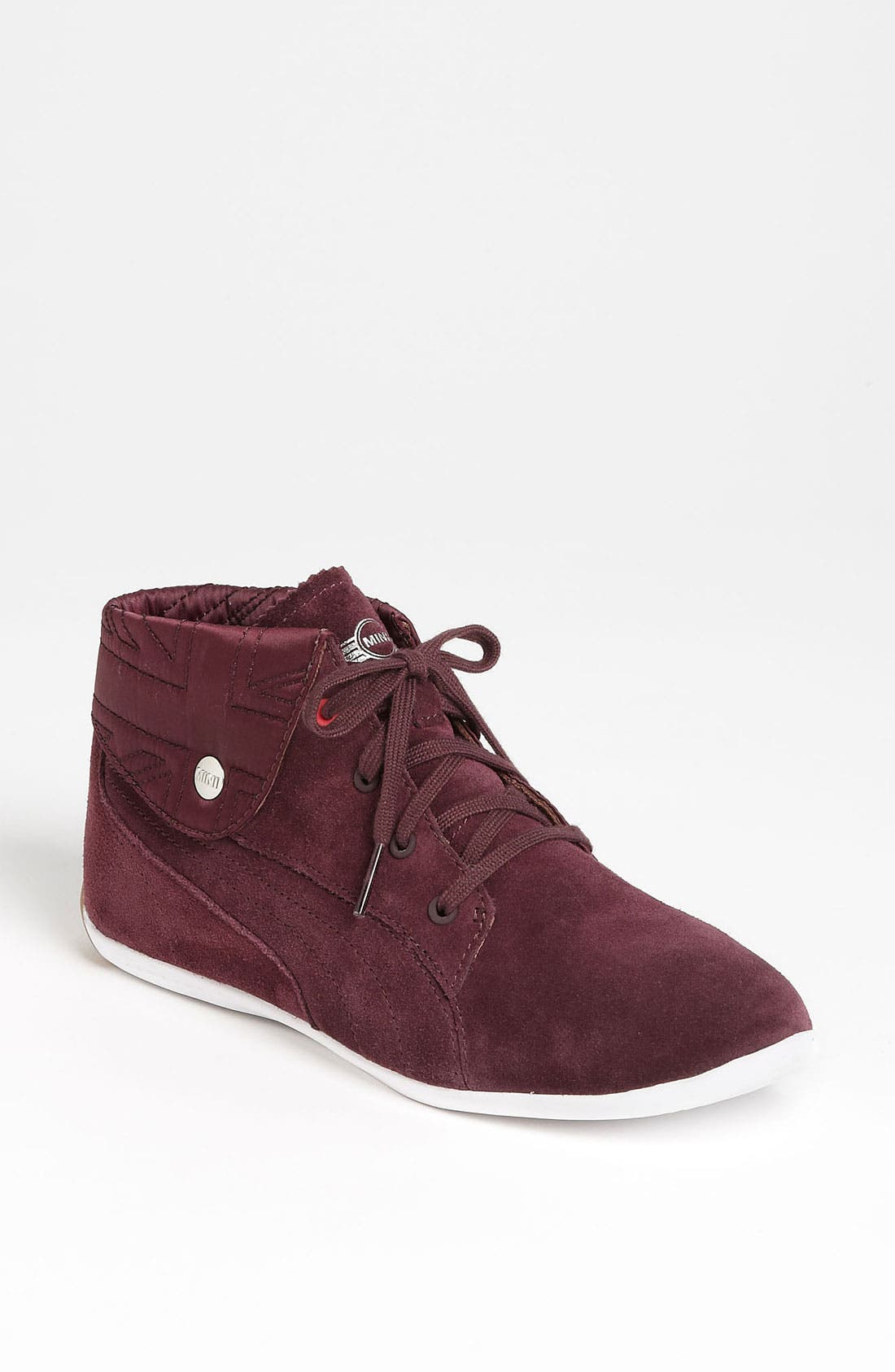 Alternate Image 1 Selected - PUMA 'Buckminster - MINI' Sneaker (Women)