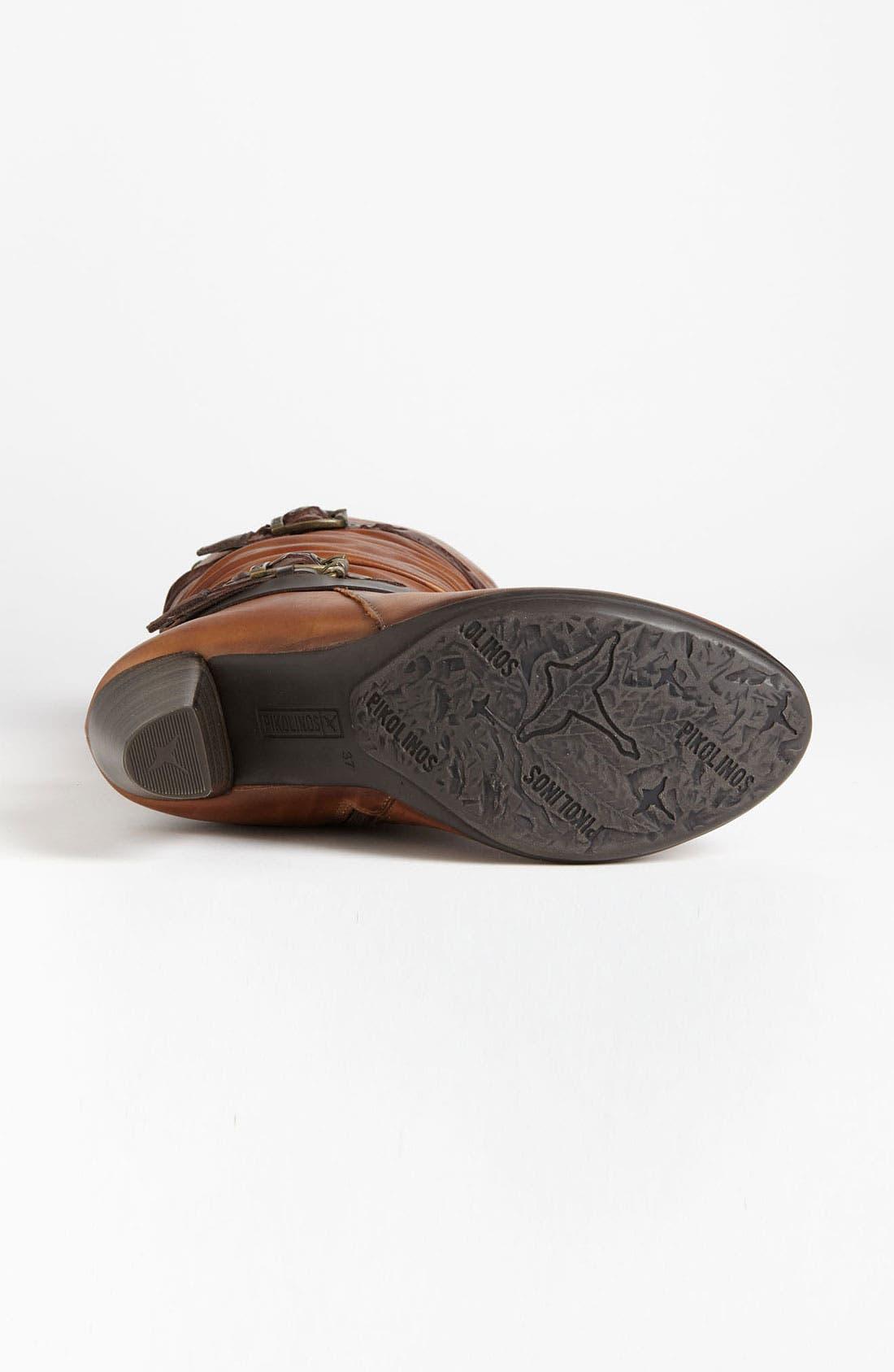 Alternate Image 4  - PIKOLINOS 'Verona' Boot